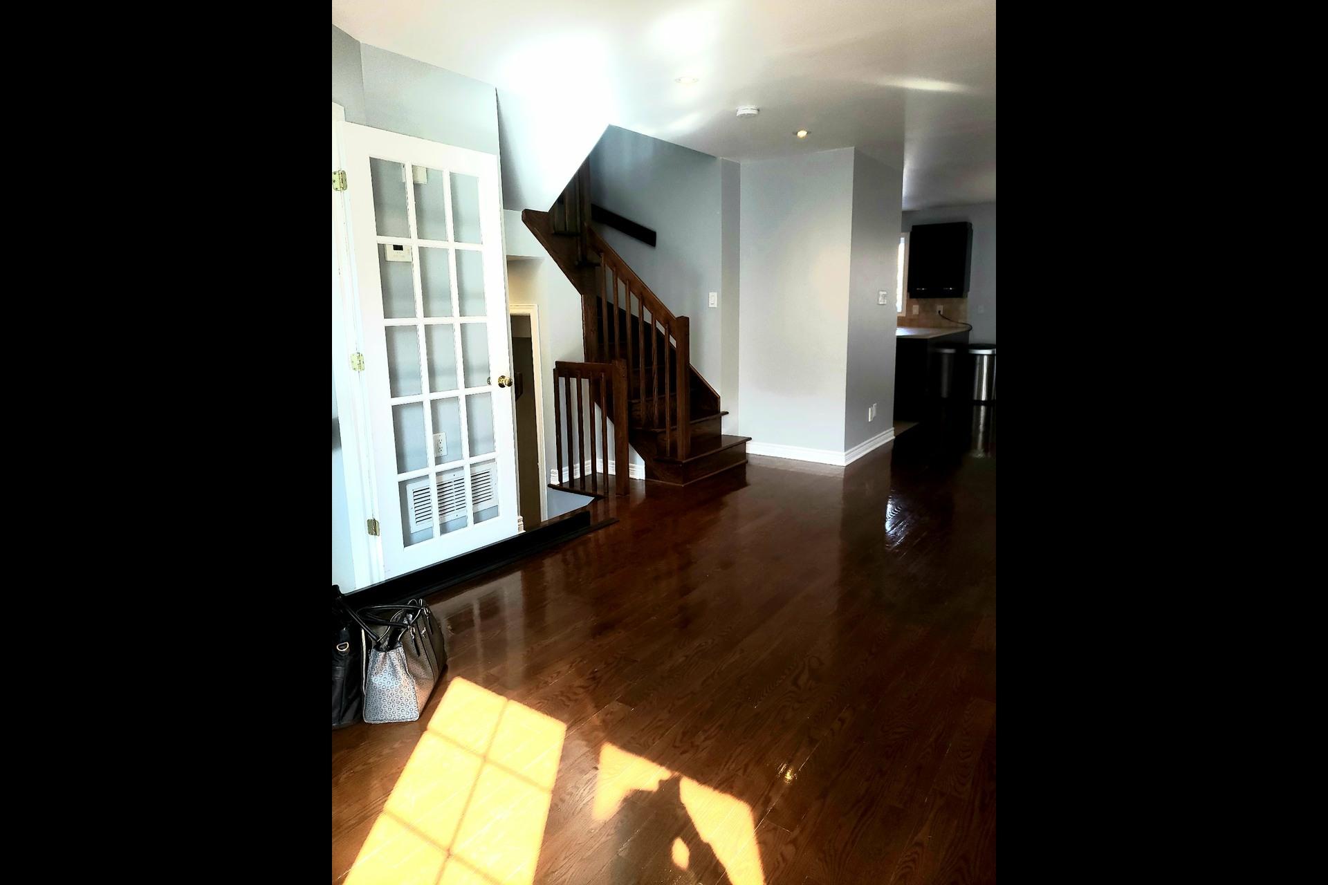 image 1 - House For rent Lachine Montréal  - 10 rooms