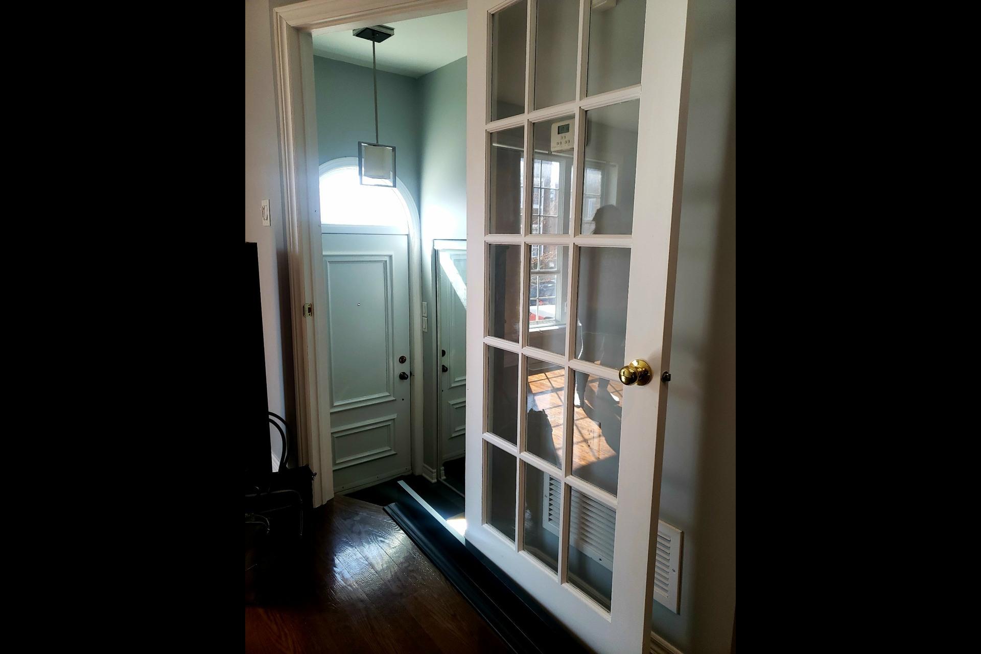 image 6 - House For rent Lachine Montréal  - 10 rooms