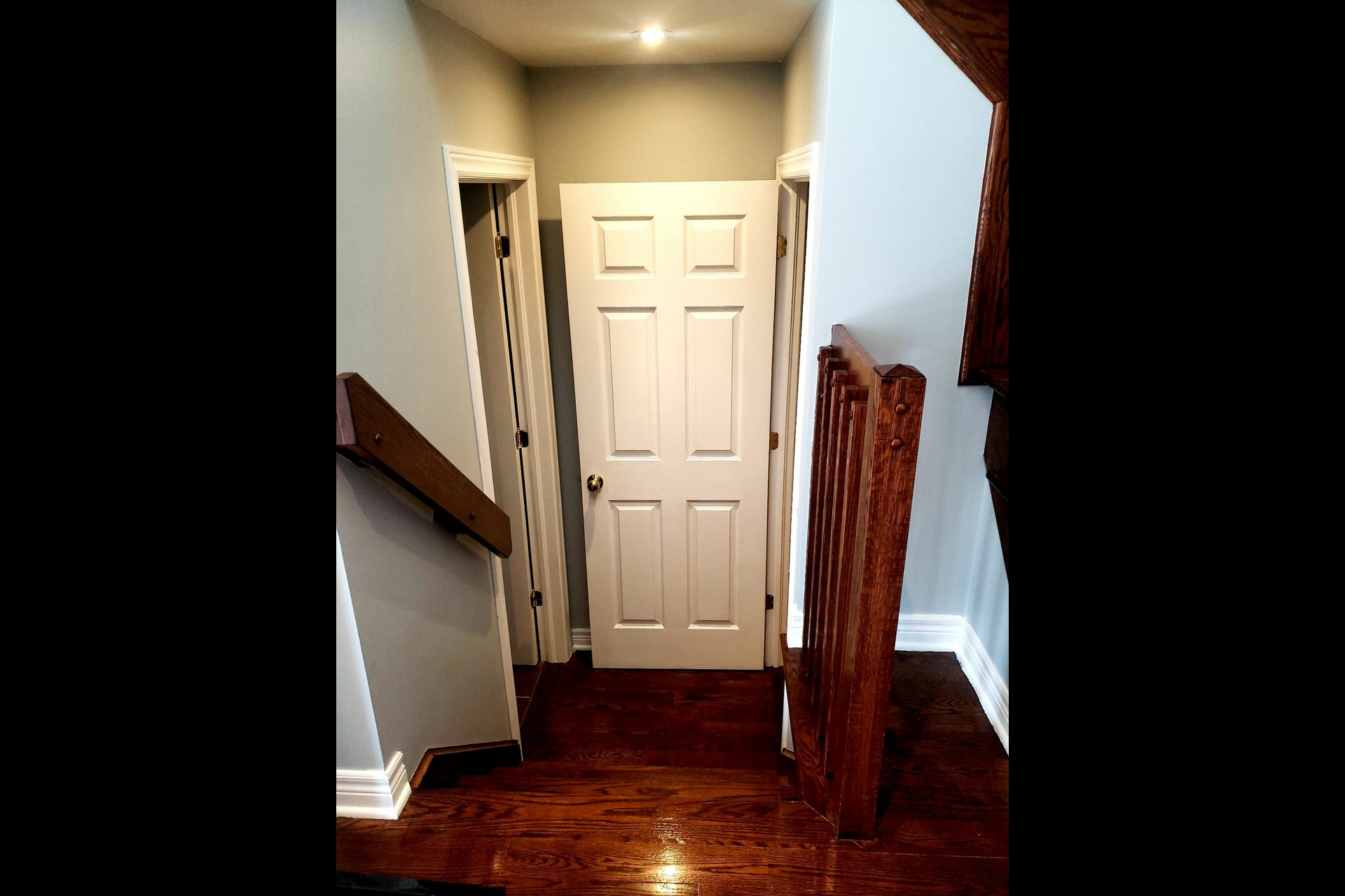 image 19 - House For rent Lachine Montréal  - 10 rooms