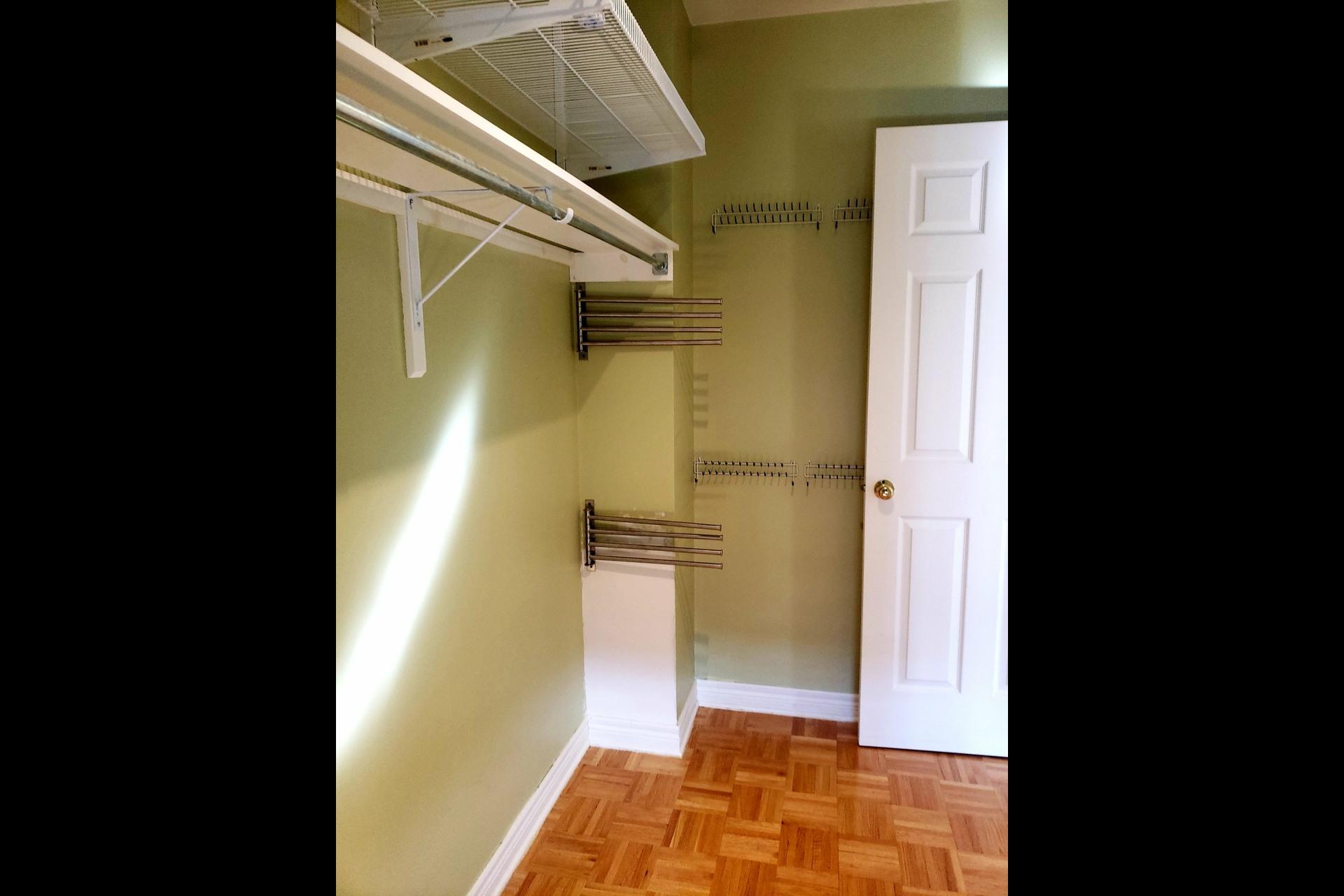 image 11 - House For rent Lachine Montréal  - 10 rooms