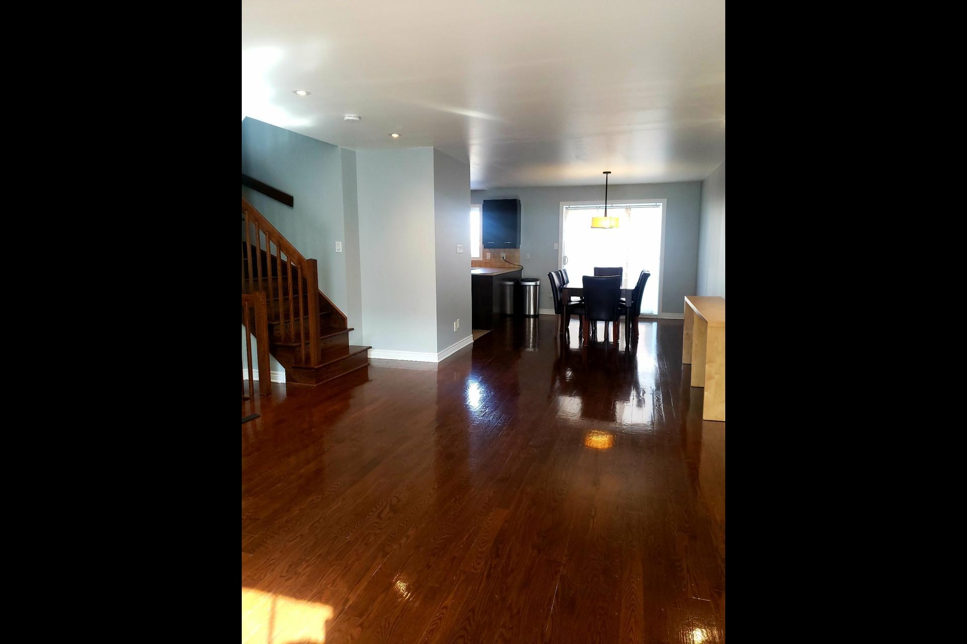 image 0 - House For rent Lachine Montréal  - 10 rooms