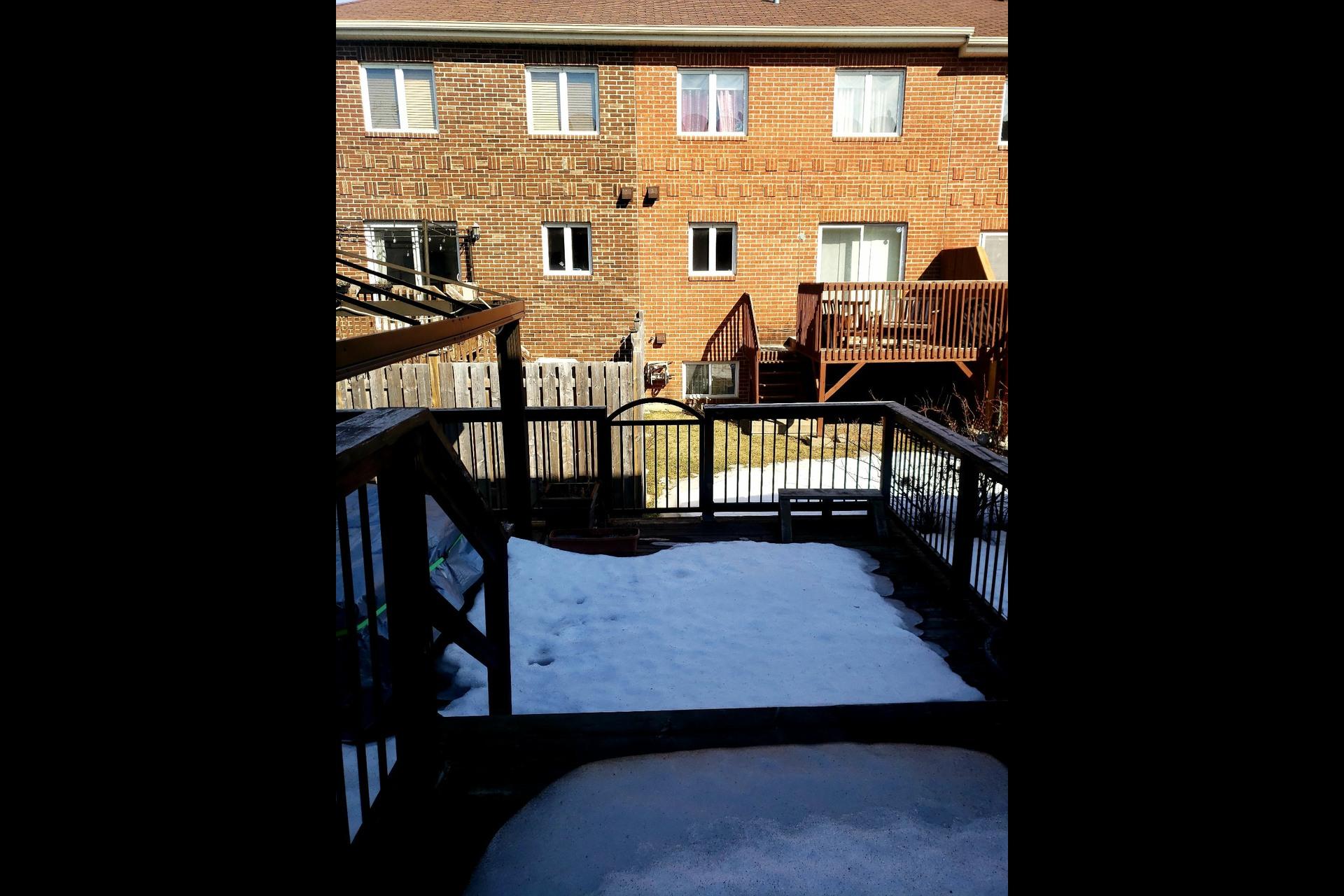 image 24 - House For rent Lachine Montréal  - 10 rooms