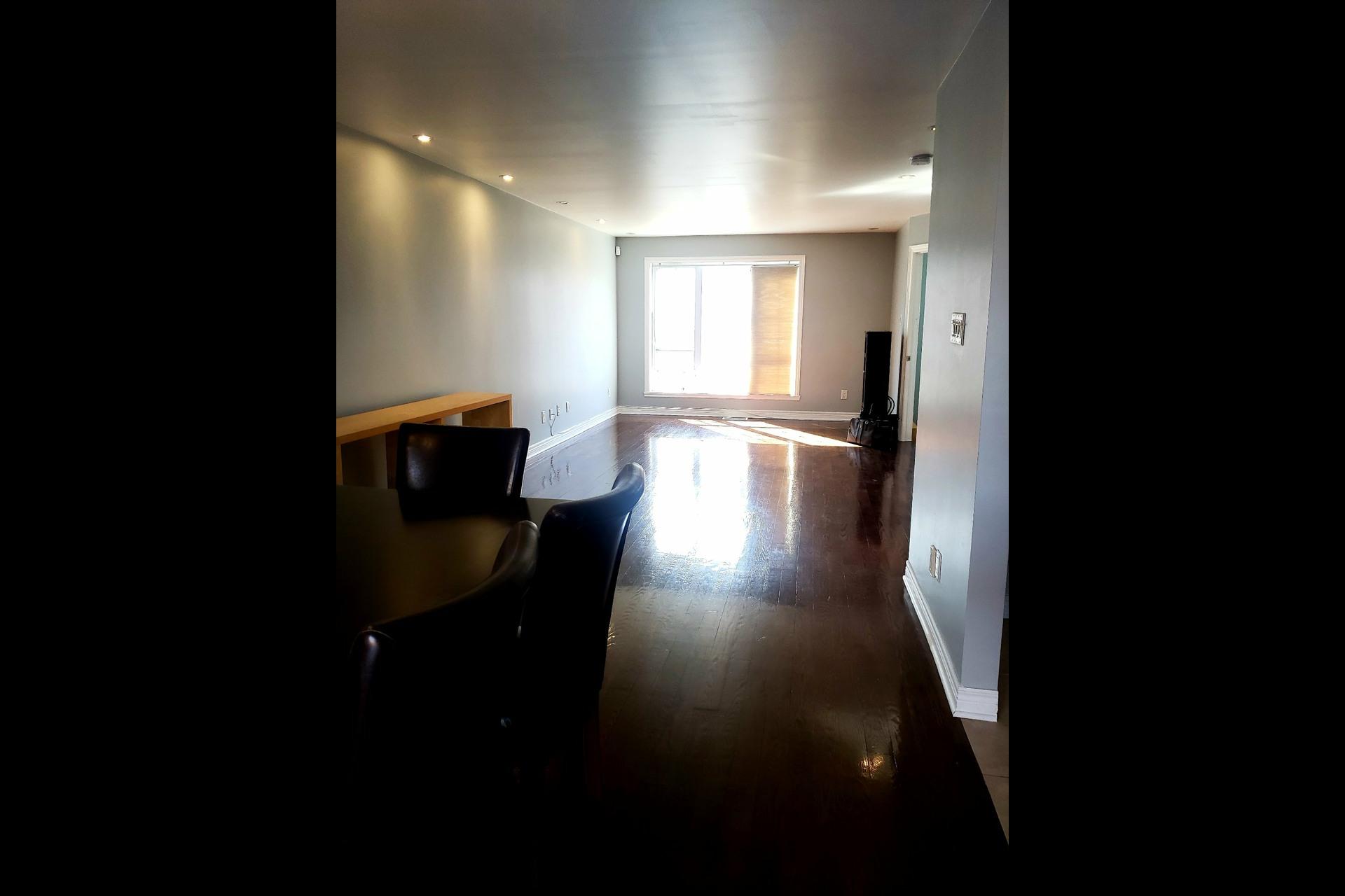 image 2 - House For rent Lachine Montréal  - 10 rooms