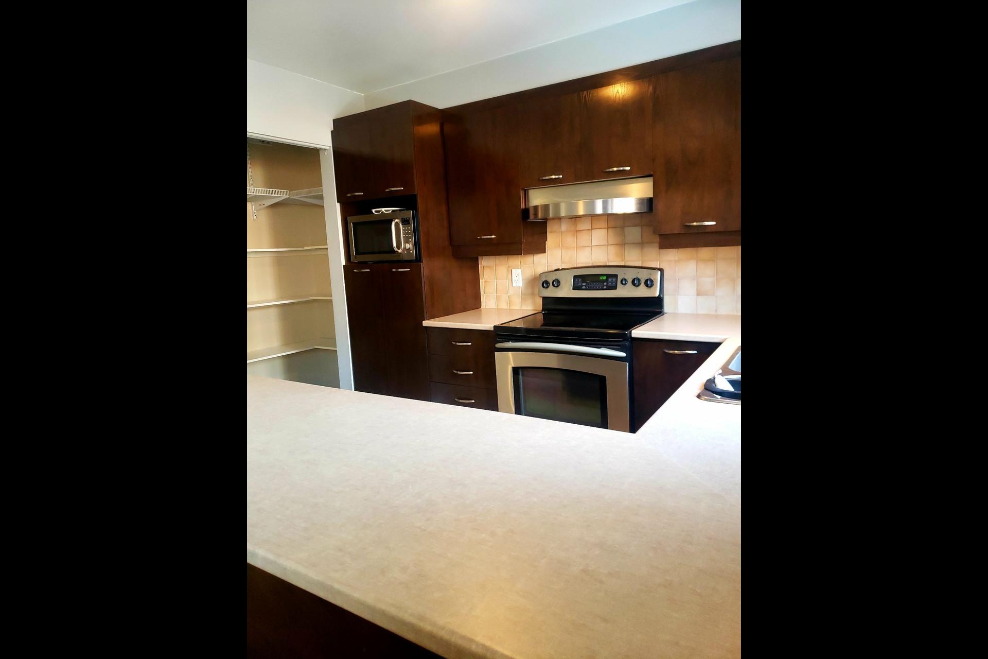 image 5 - House For rent Lachine Montréal  - 10 rooms