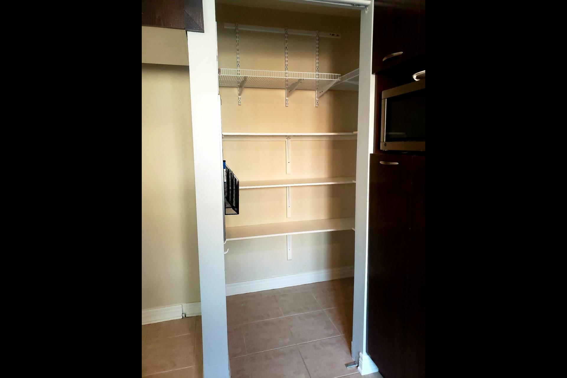 image 7 - House For rent Lachine Montréal  - 10 rooms