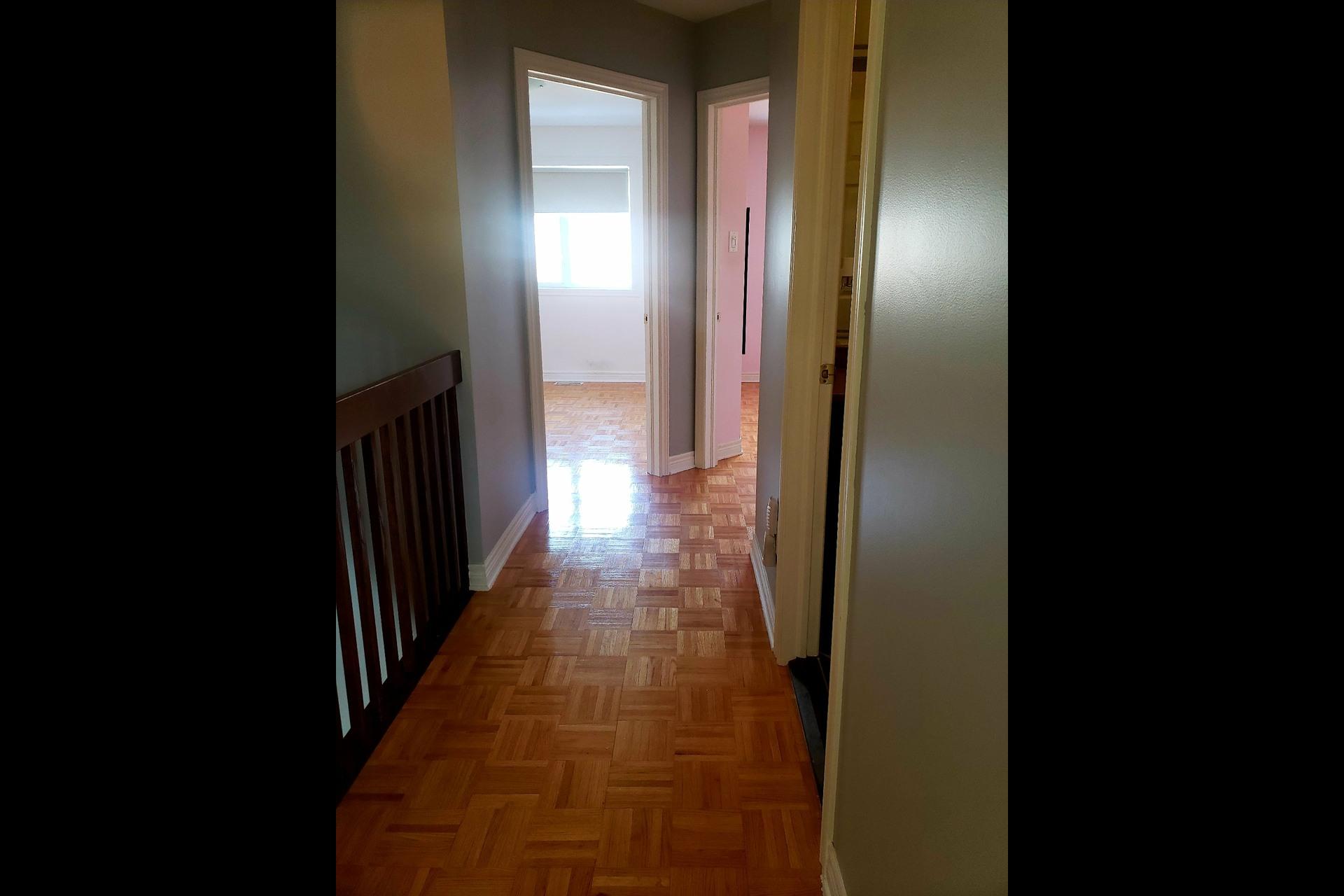 image 8 - House For rent Lachine Montréal  - 10 rooms