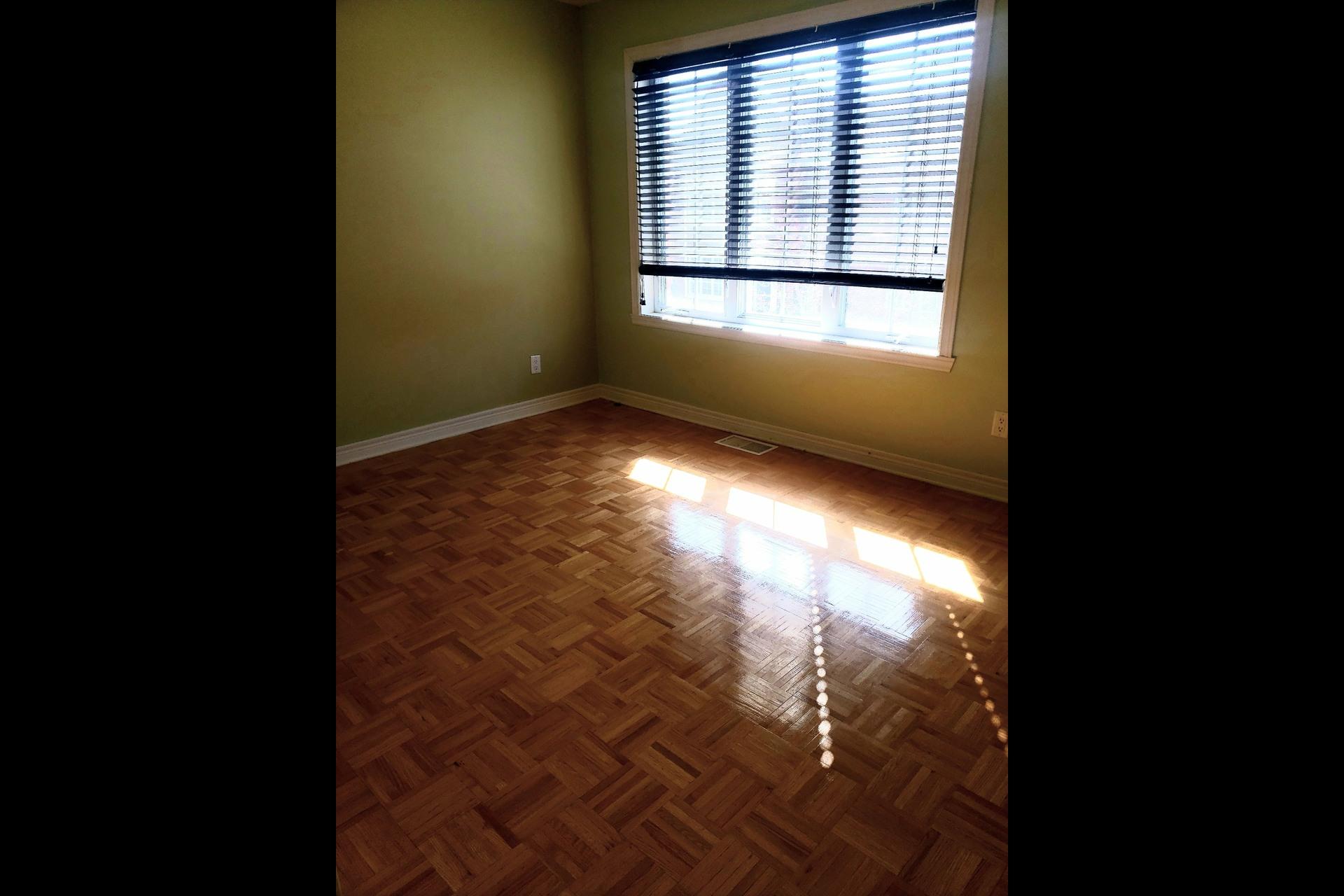 image 10 - House For rent Lachine Montréal  - 10 rooms