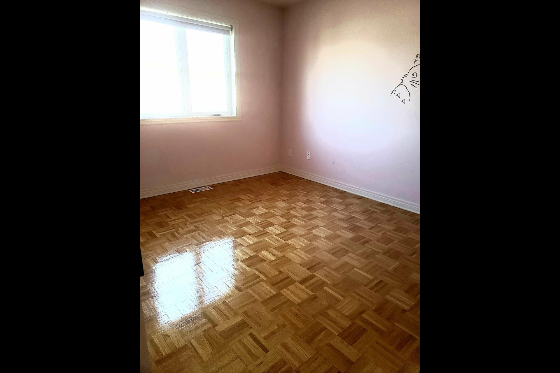 image 14 - House For rent Lachine Montréal  - 10 rooms