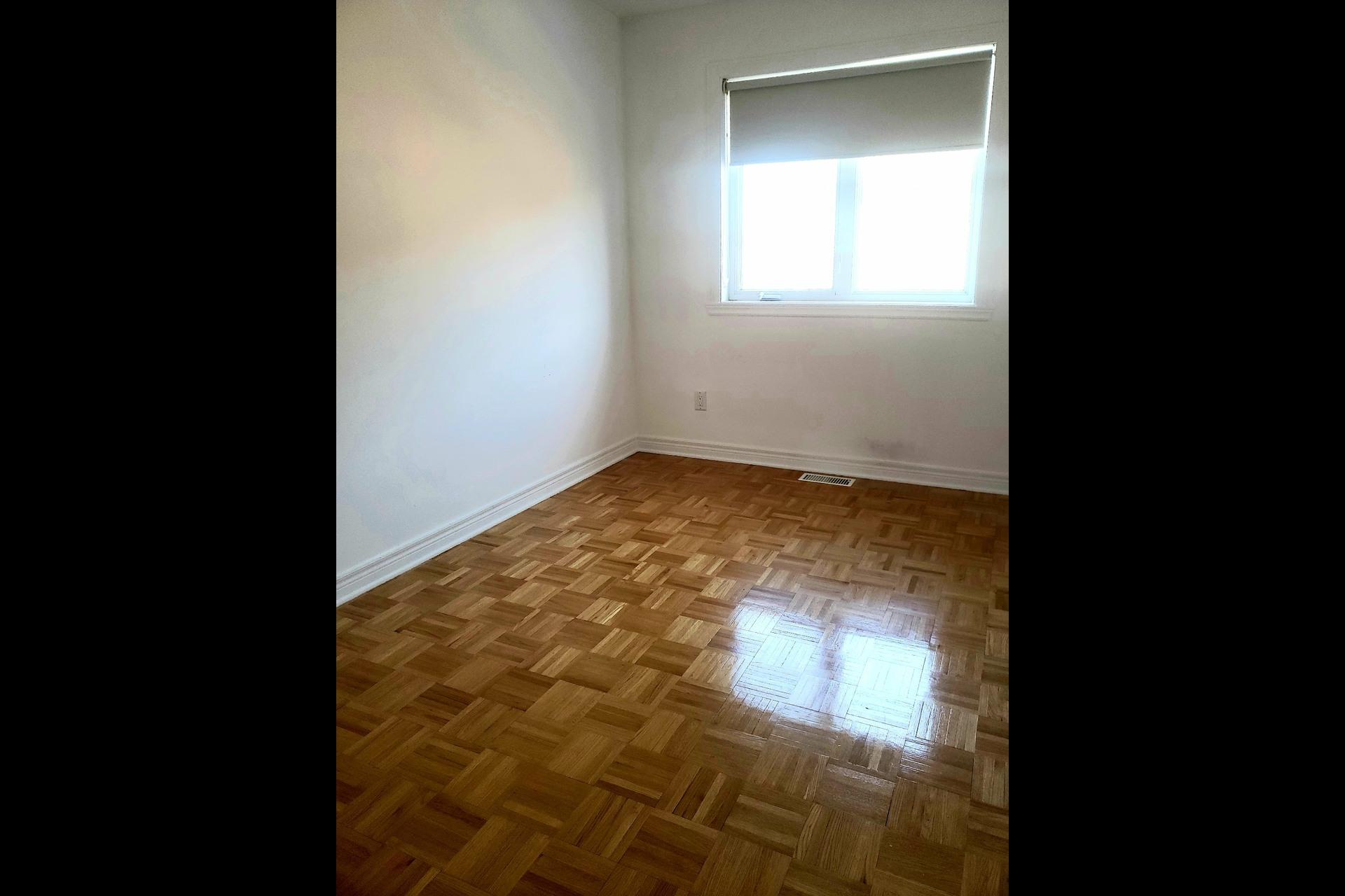 image 12 - House For rent Lachine Montréal  - 10 rooms