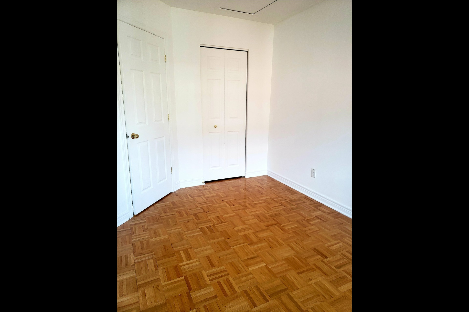 image 13 - 屋 出租 Lachine Montréal  - 10 室