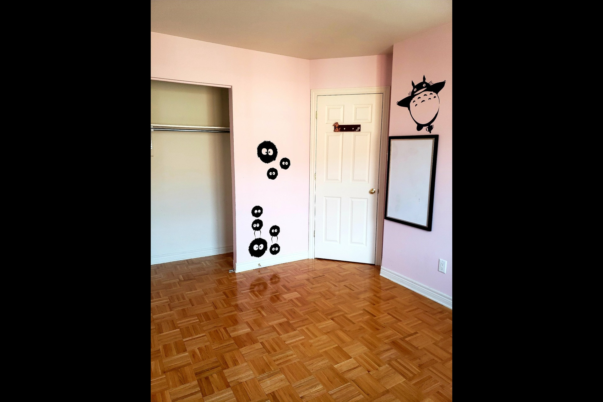 image 15 - House For rent Lachine Montréal  - 10 rooms