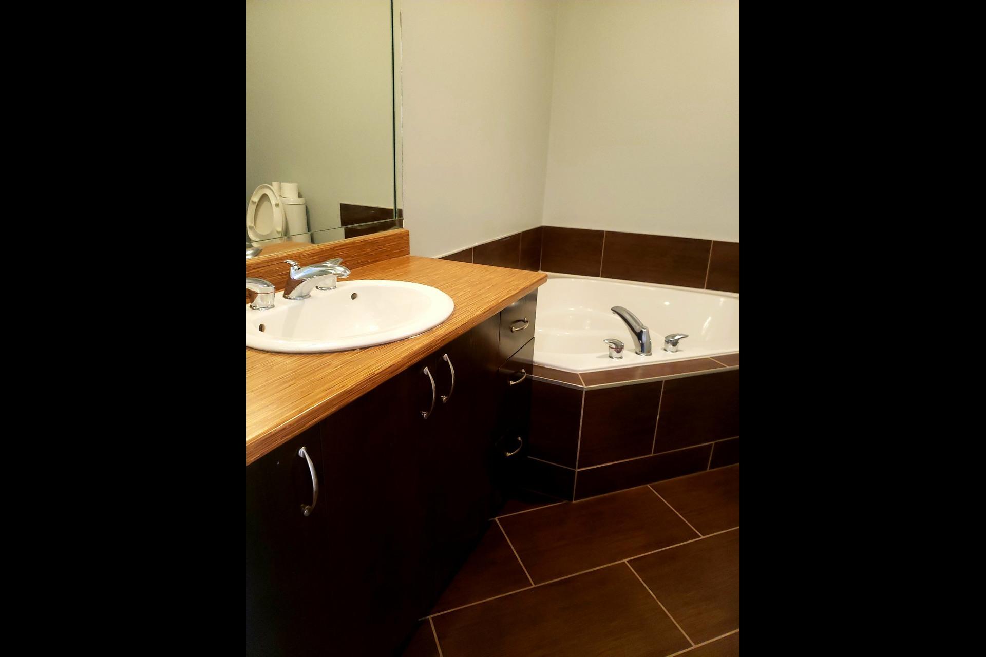 image 16 - House For rent Lachine Montréal  - 10 rooms
