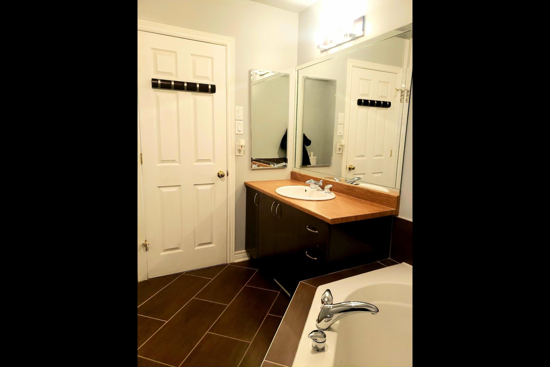 image 17 - House For rent Lachine Montréal  - 10 rooms