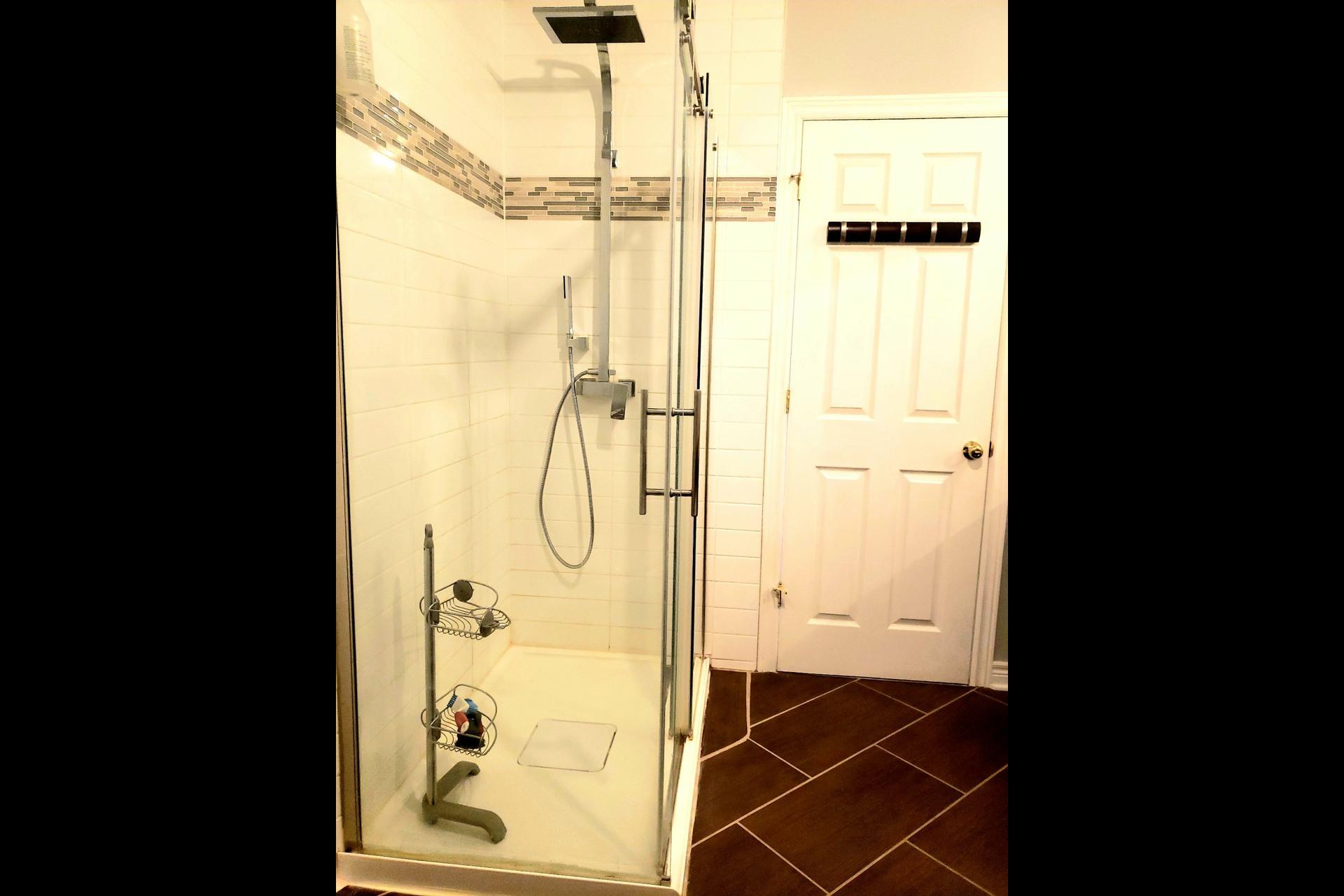 image 18 - House For rent Lachine Montréal  - 10 rooms