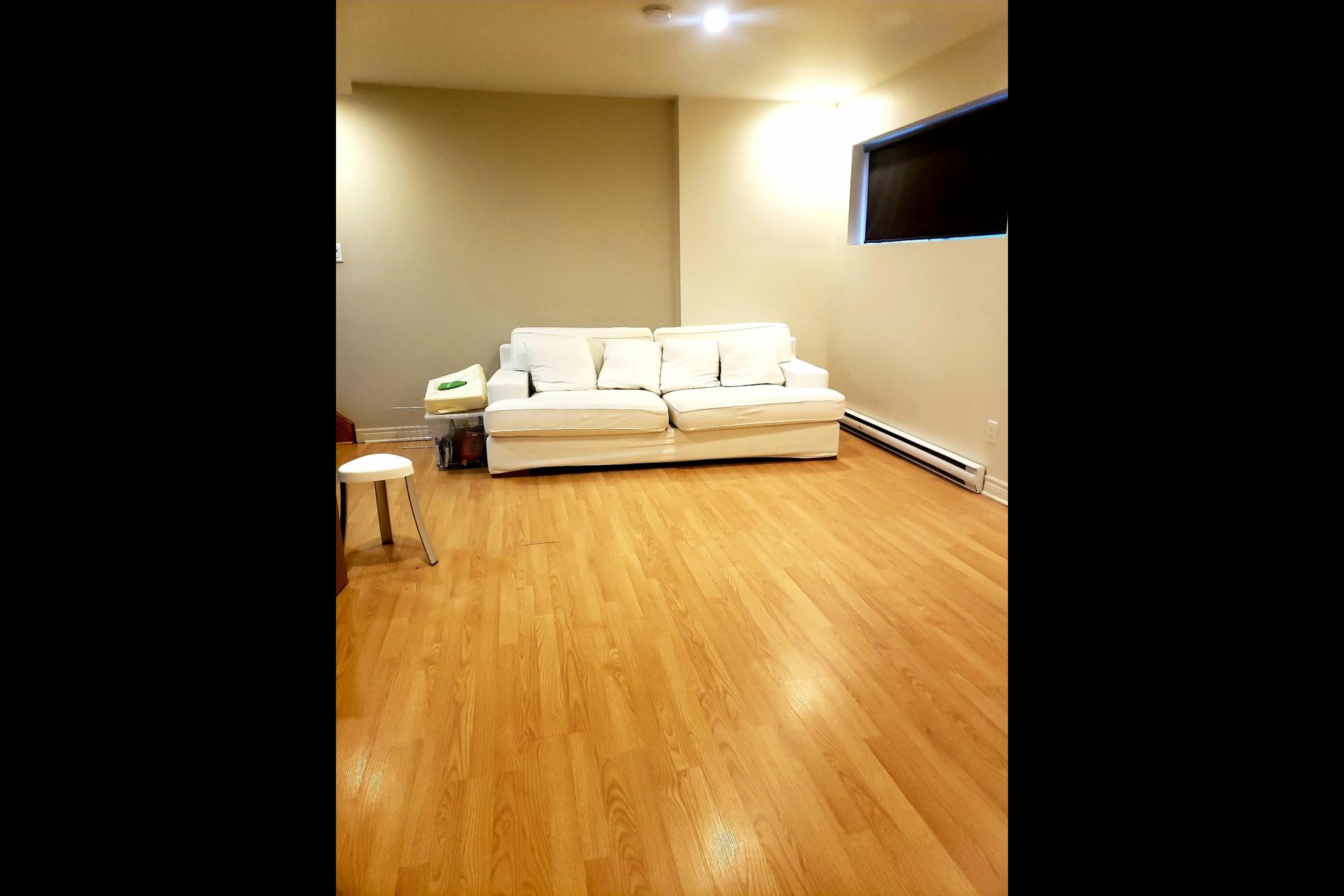 image 20 - House For rent Lachine Montréal  - 10 rooms
