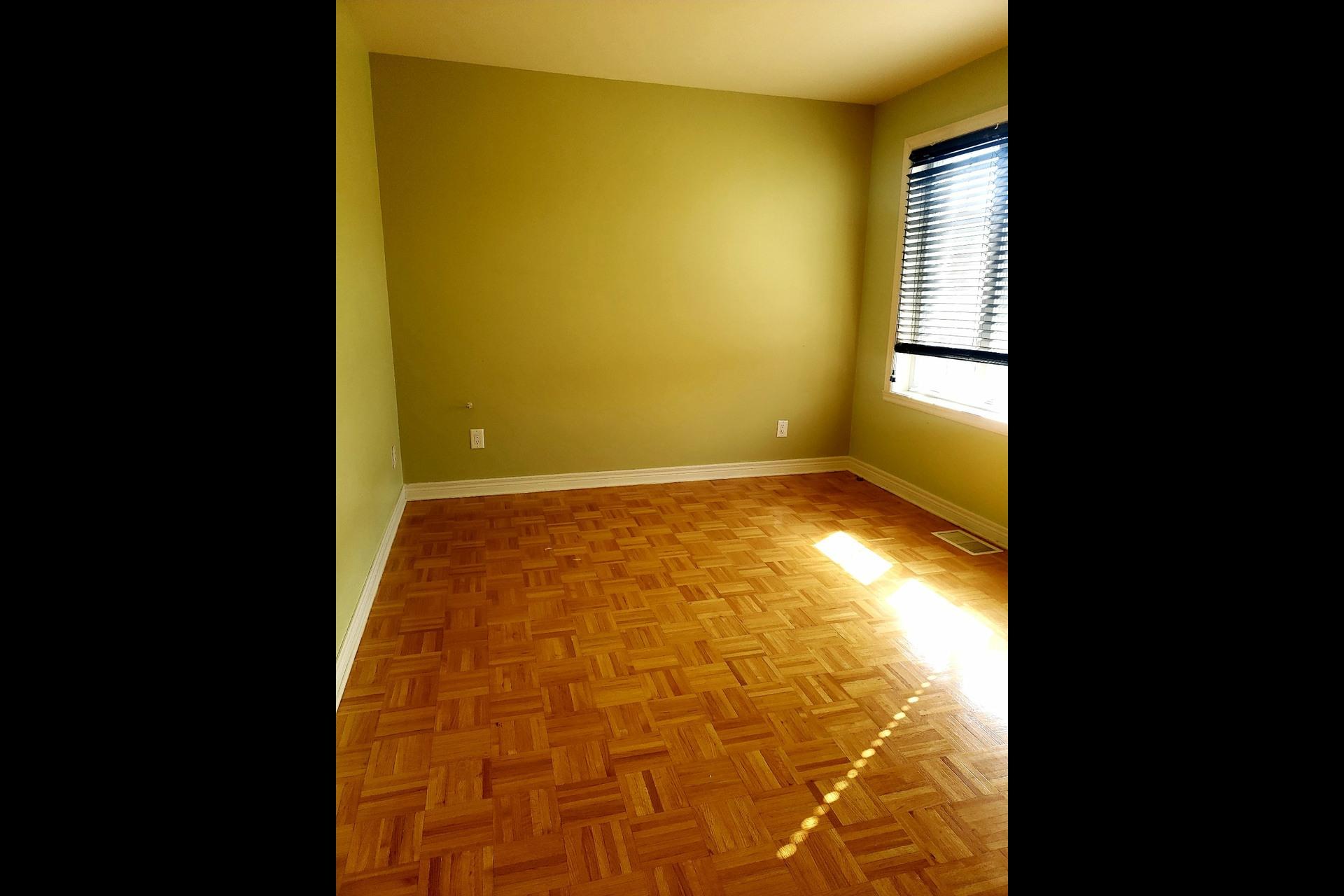image 9 - House For rent Lachine Montréal  - 10 rooms