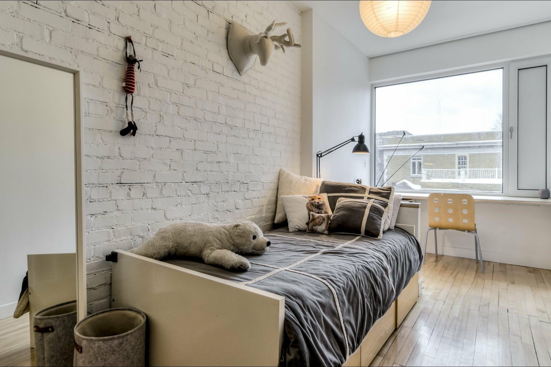 image 17 - House For sale Outremont Montréal  - 10 rooms