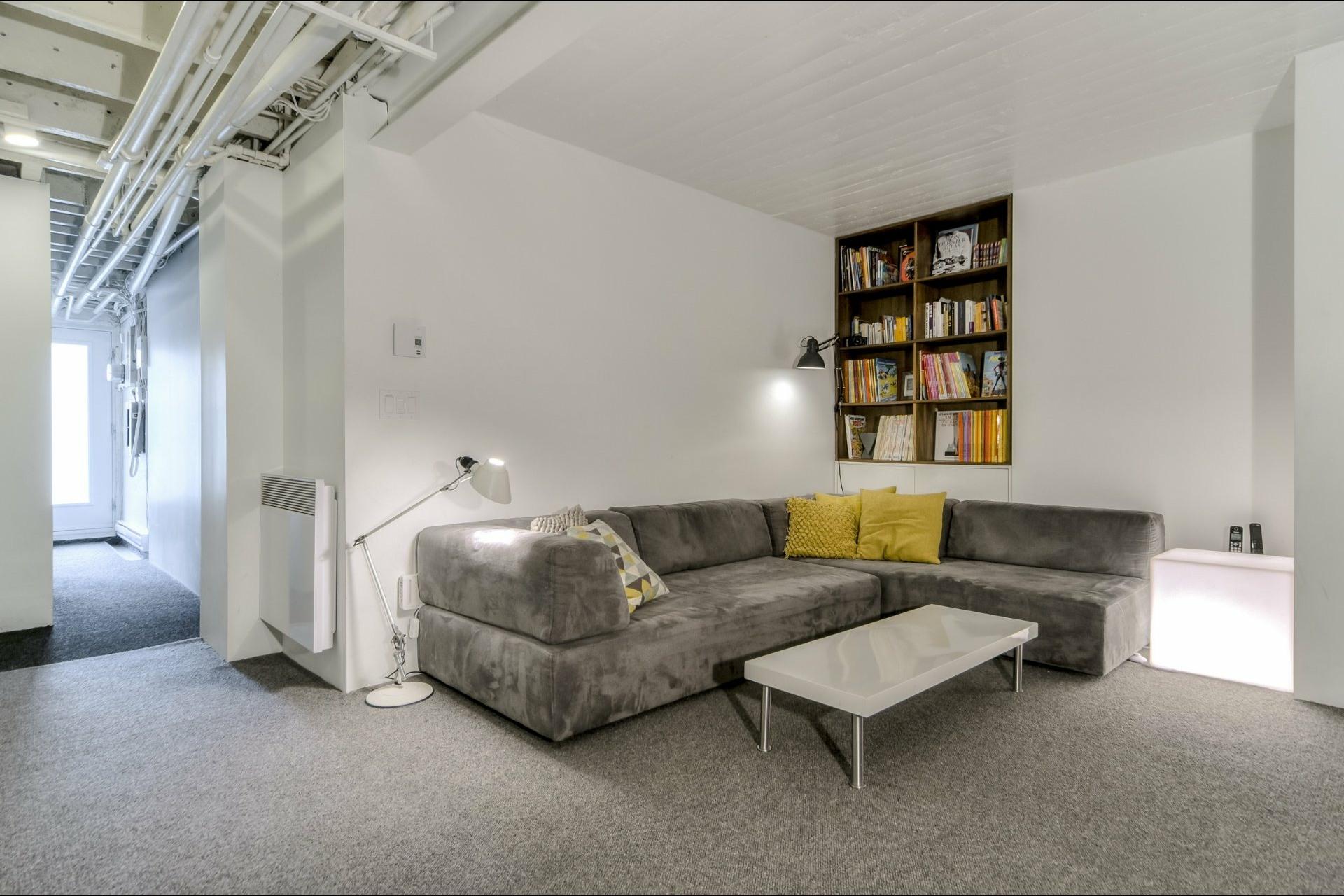 image 19 - House For sale Outremont Montréal  - 10 rooms