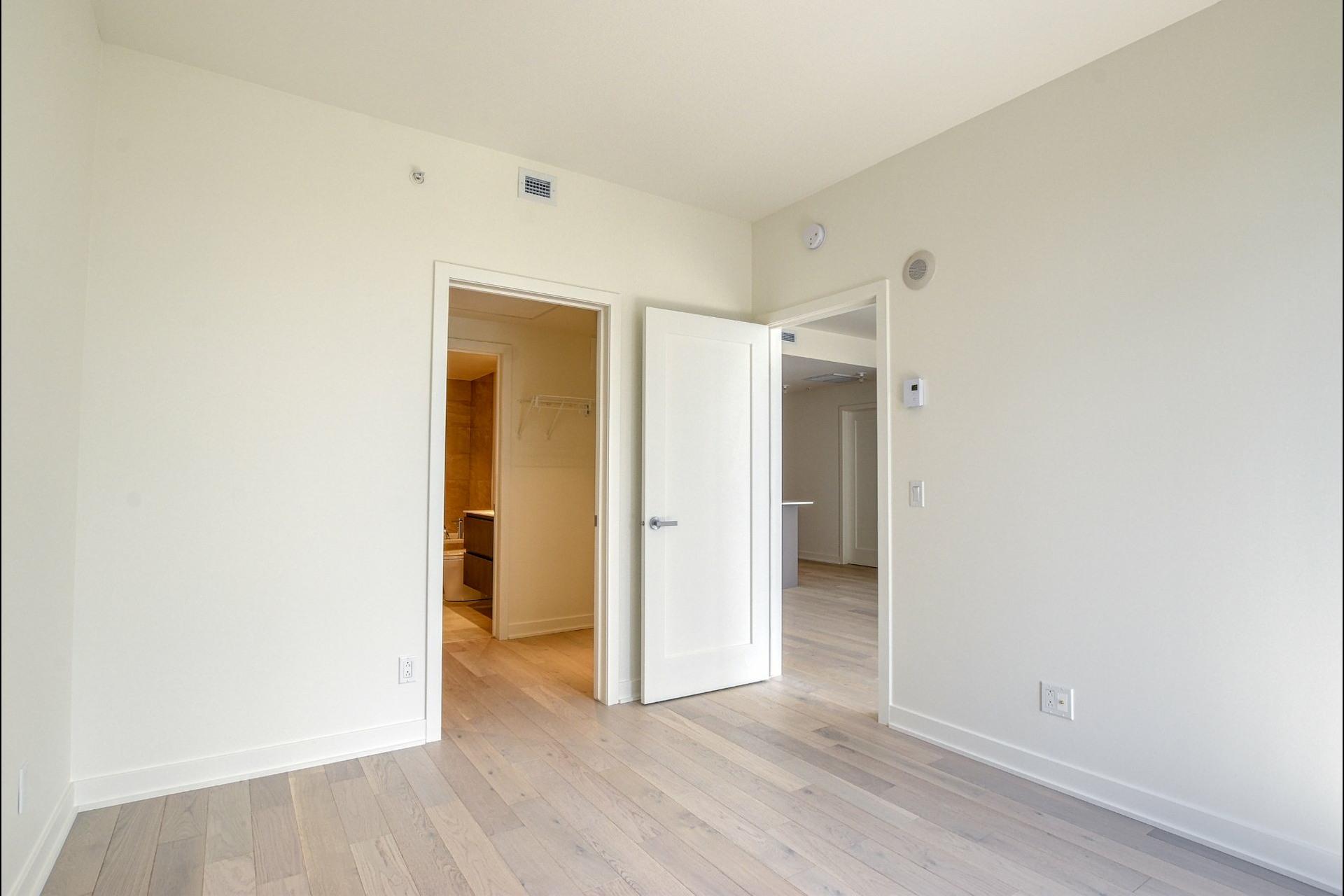 image 9 - Appartement À louer Verdun/Île-des-Soeurs Montréal  - 4 pièces