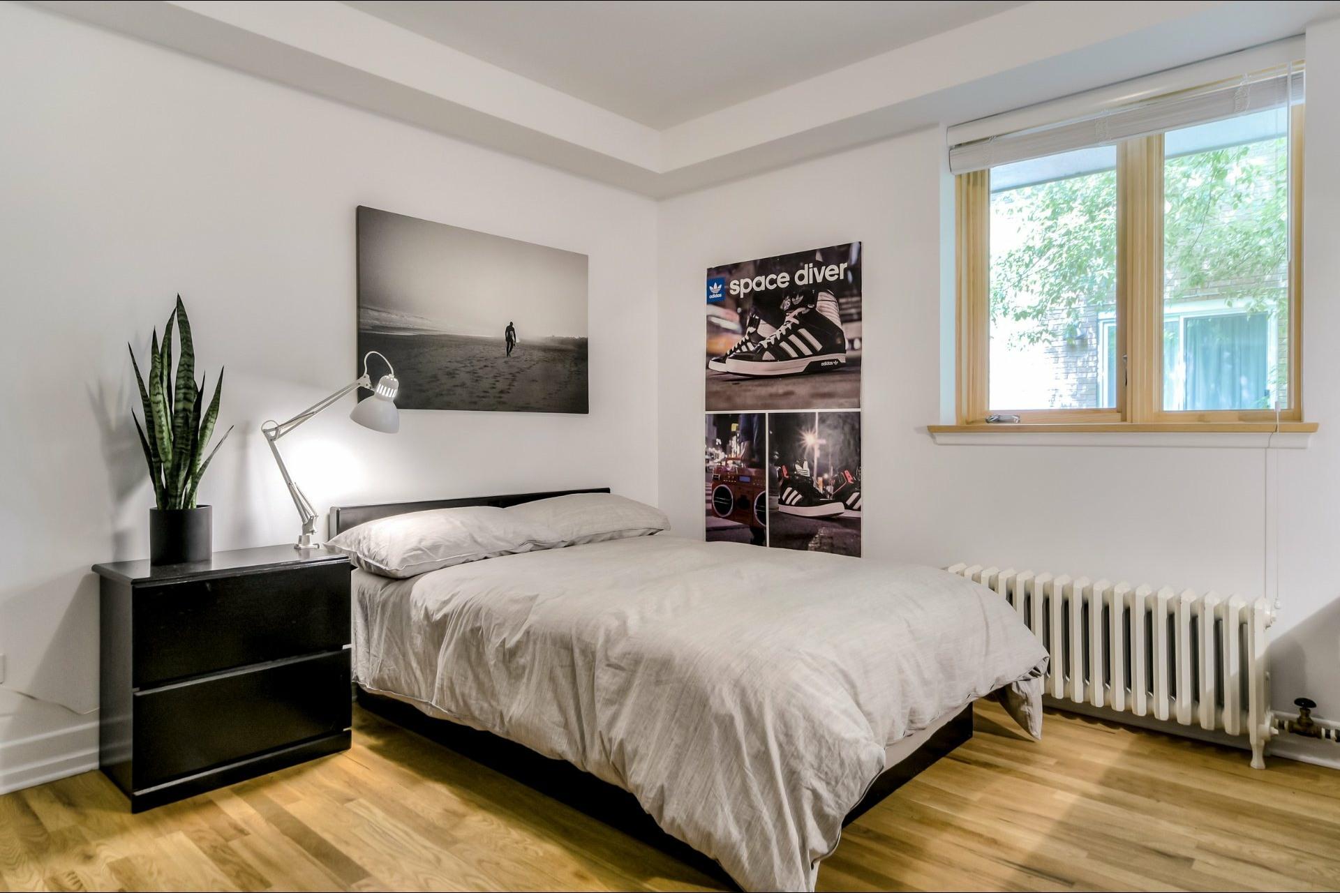 image 27 - Maison À vendre Outremont Montréal  - 19 pièces