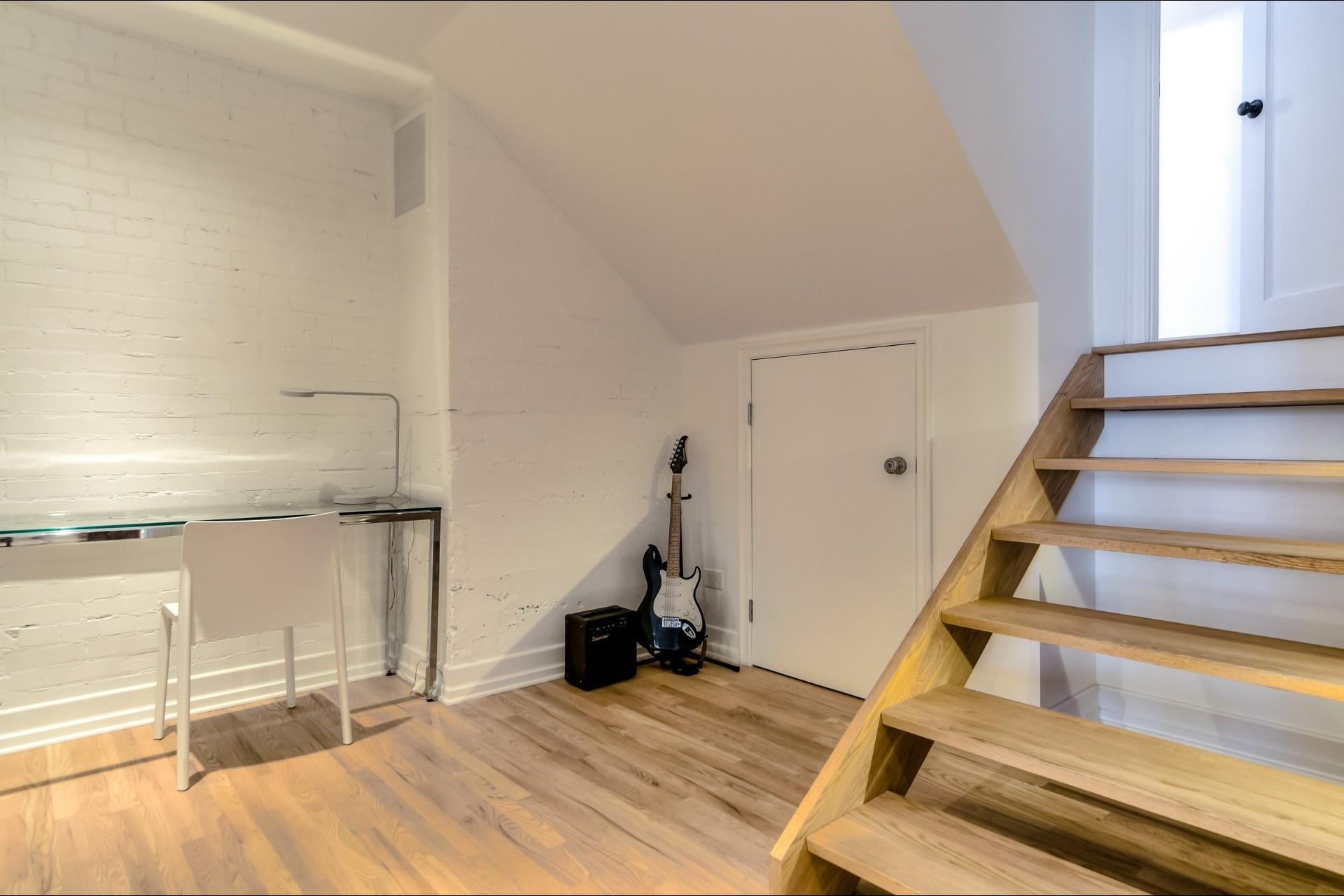 image 26 - Maison À vendre Outremont Montréal  - 19 pièces