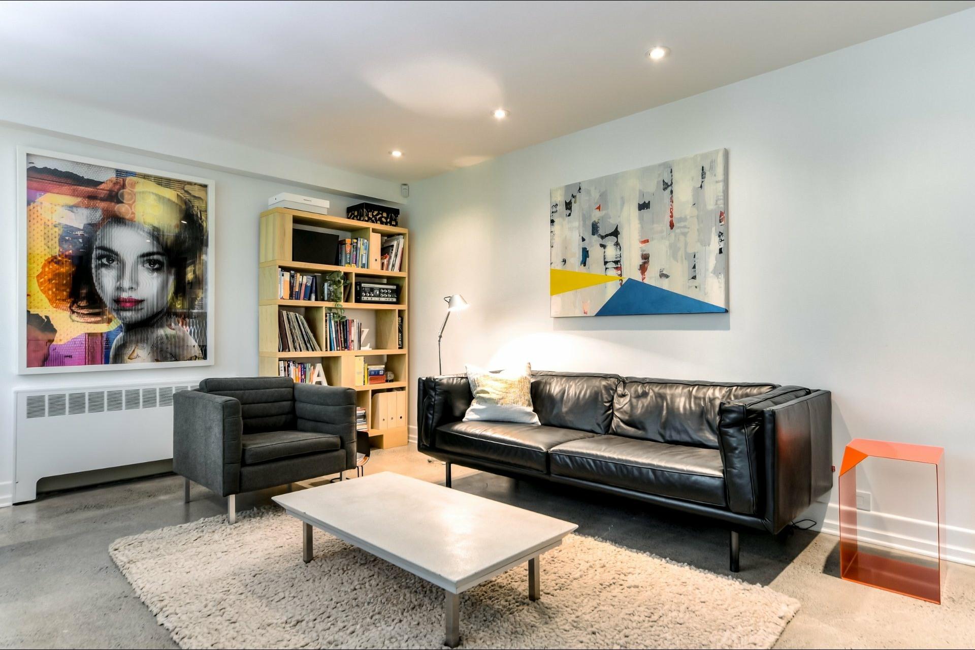 image 14 - Maison À vendre Outremont Montréal  - 19 pièces