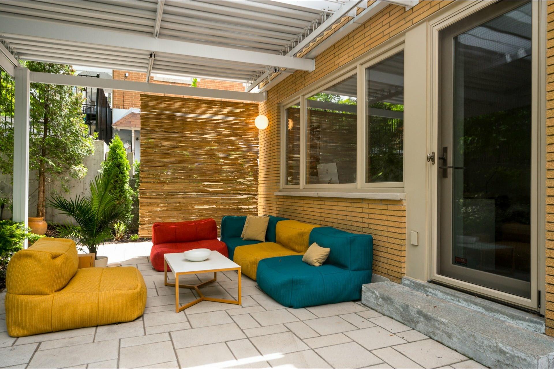 image 32 - Maison À vendre Outremont Montréal  - 19 pièces