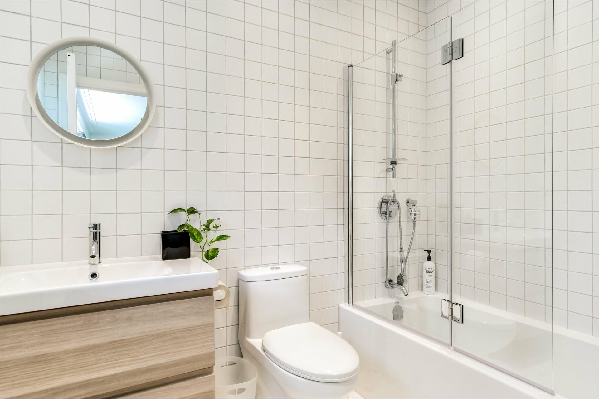 image 30 - Maison À vendre Outremont Montréal  - 19 pièces