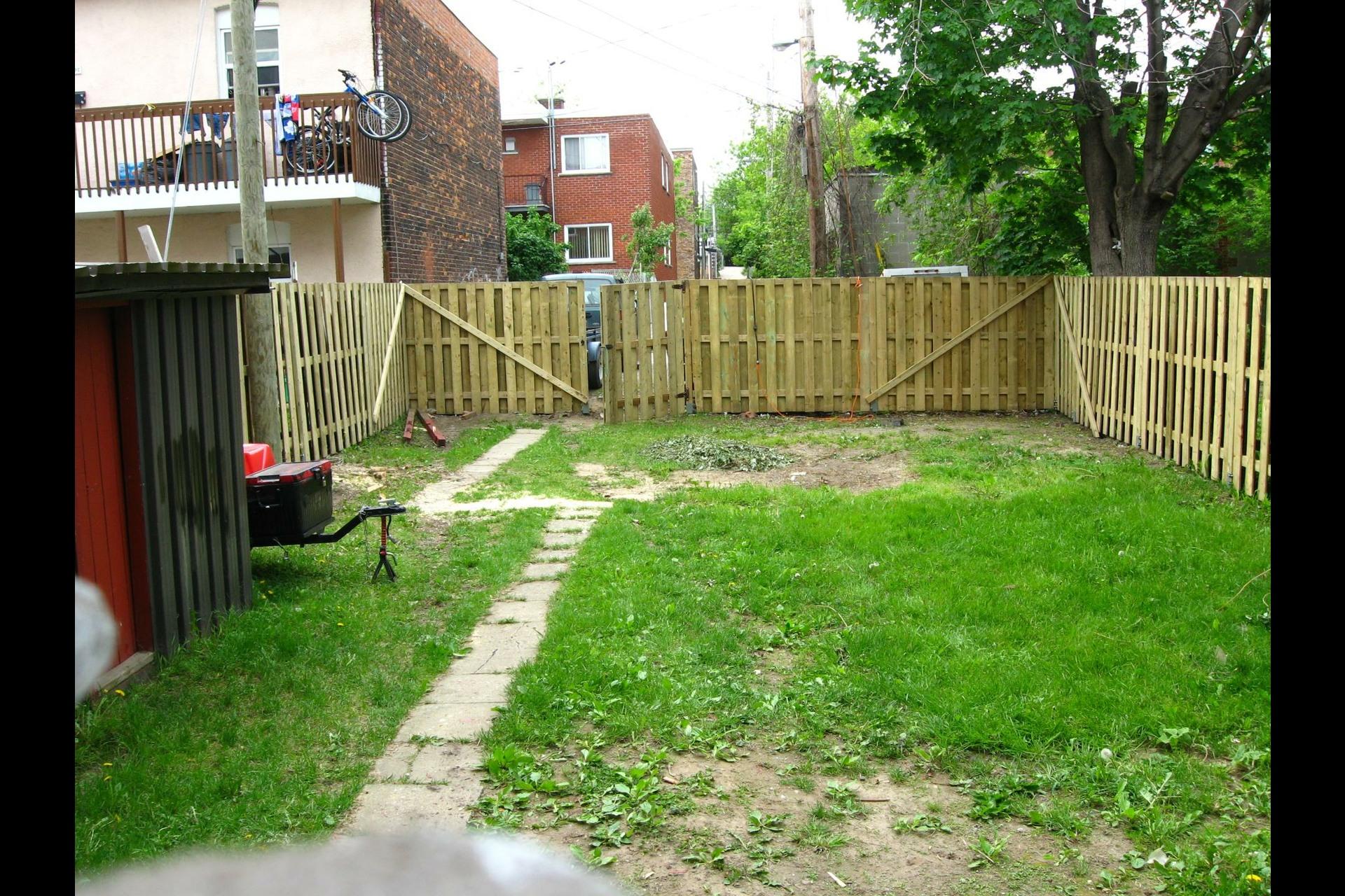 image 7 - 泰普 出售 Le Sud-Ouest Montréal  - 5 室