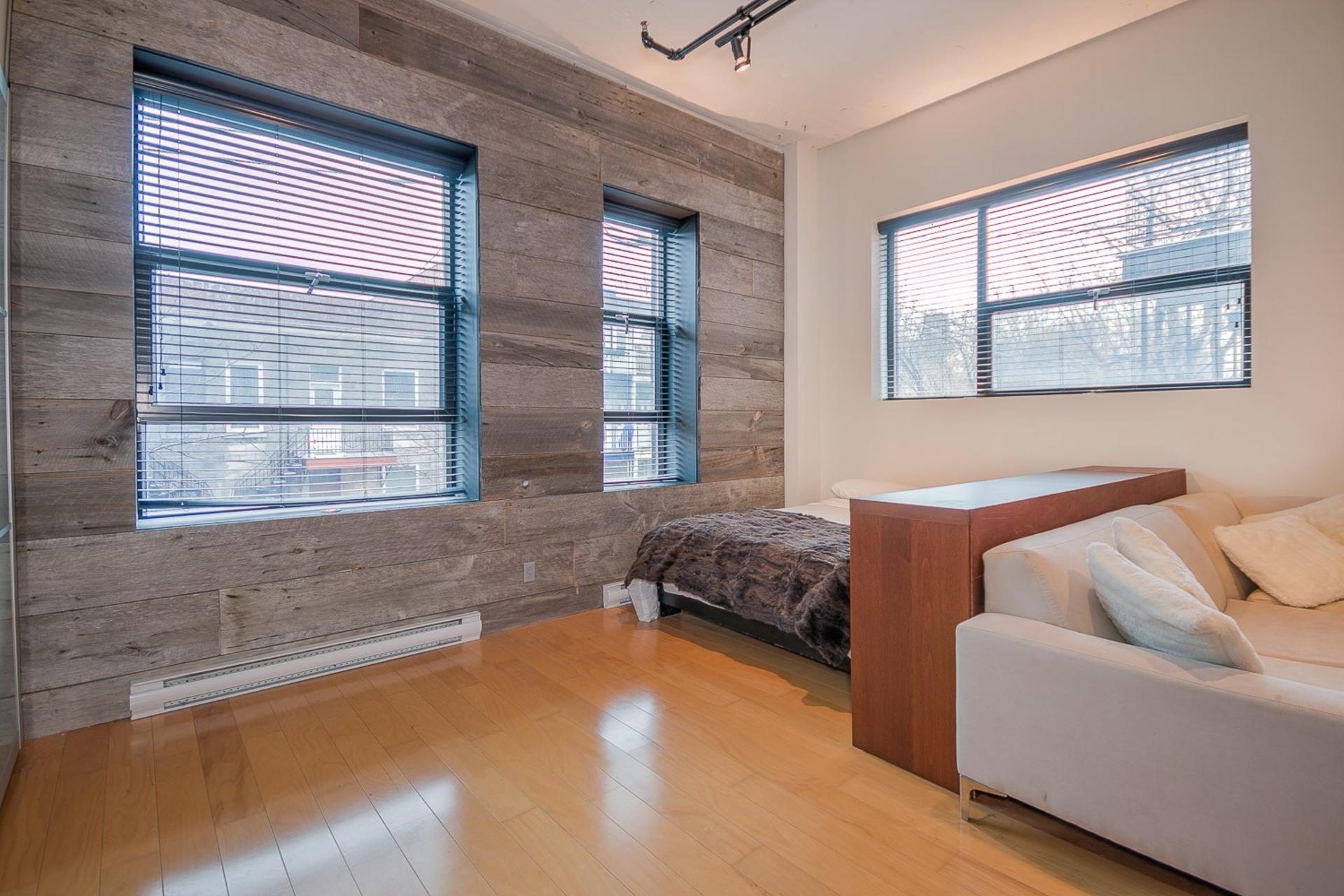 image 11 - Appartement À louer Le Plateau-Mont-Royal Montréal  - 6 pièces