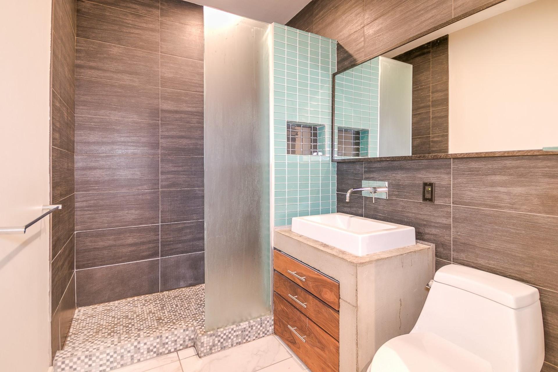 image 14 - Appartement À louer Le Plateau-Mont-Royal Montréal  - 6 pièces