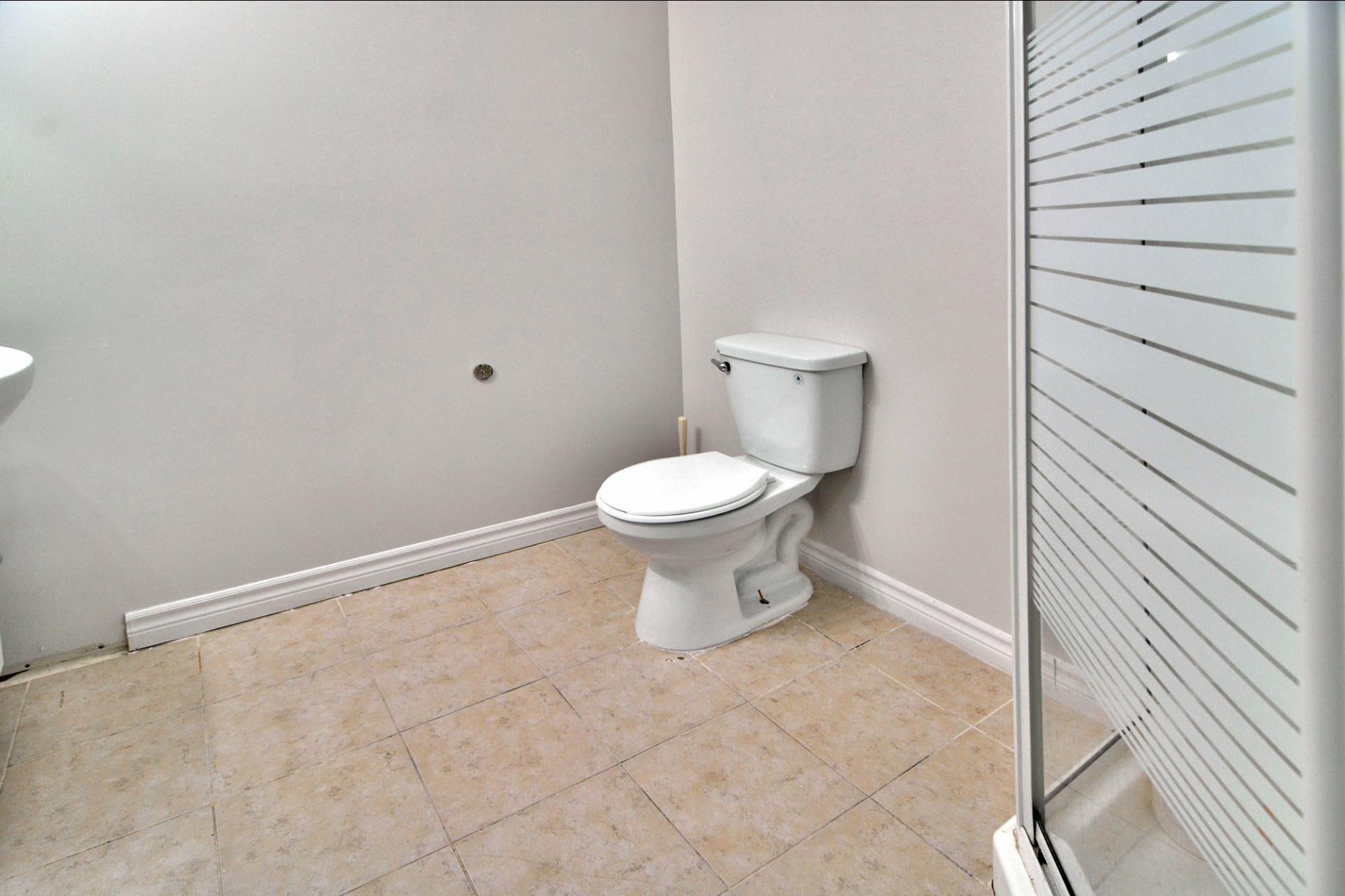 image 26 - Maison À vendre Vaudreuil-Dorion - 13 pièces