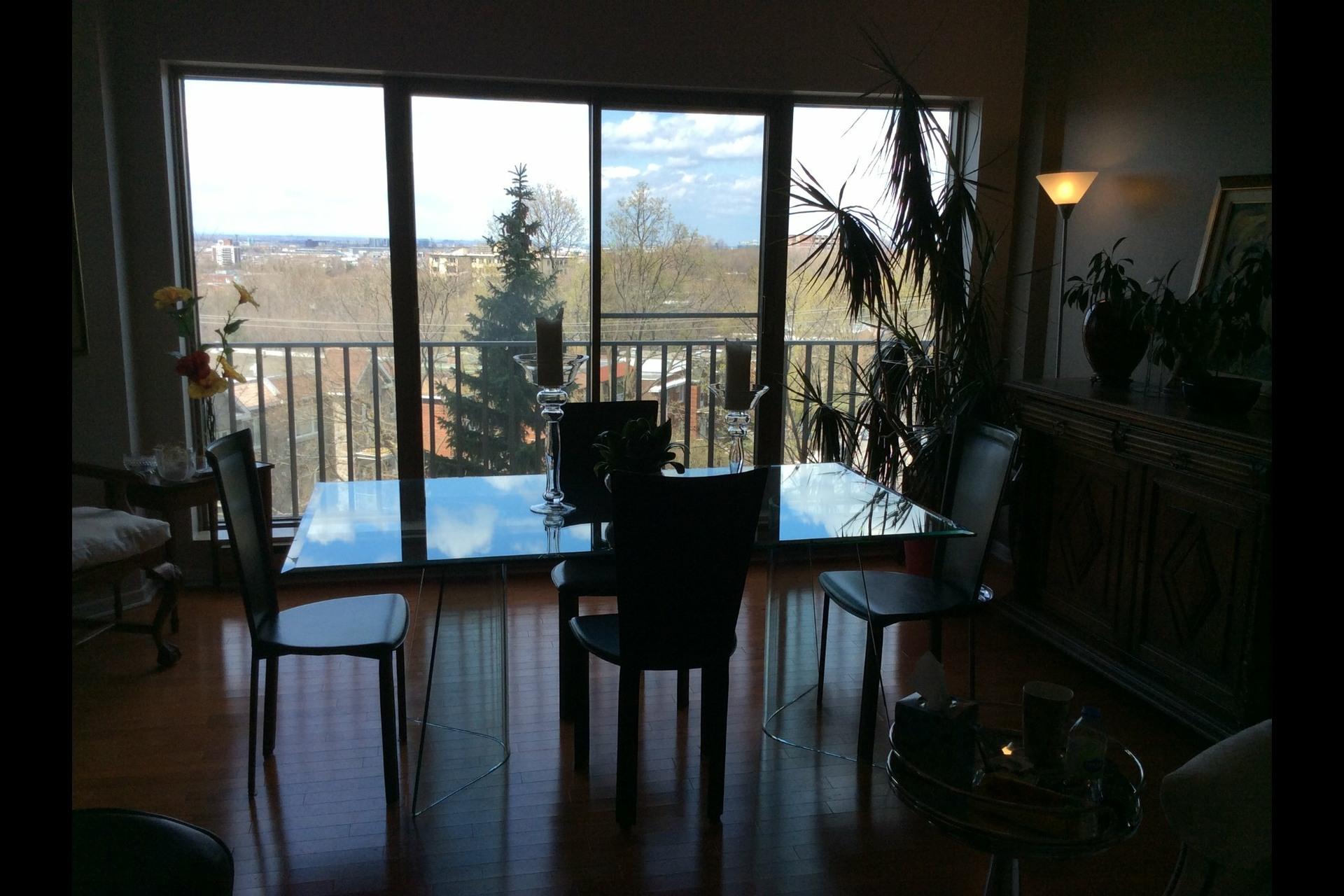 image 35 - Apartment For sale Côte-des-Neiges/Notre-Dame-de-Grâce Montréal  - 5 rooms