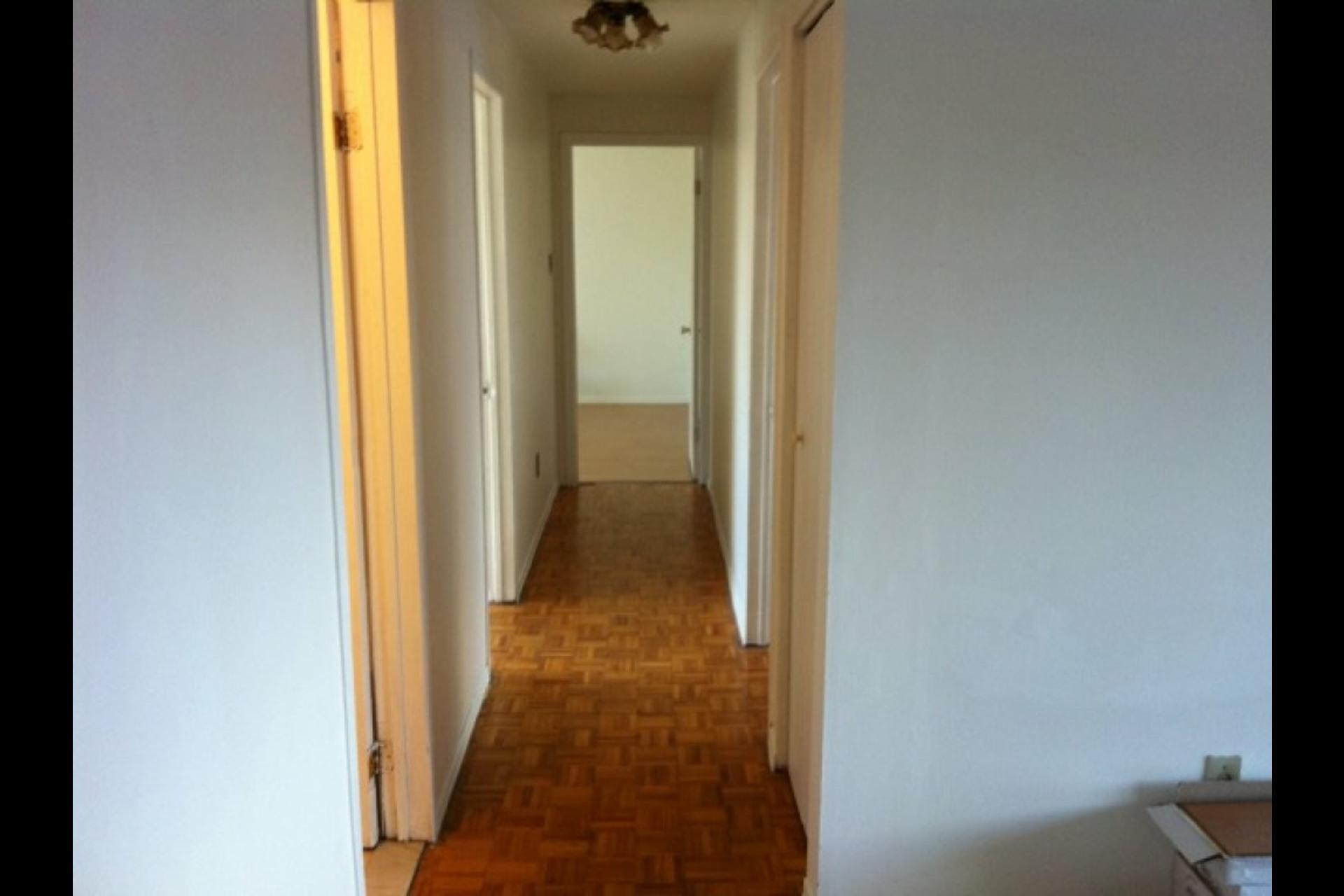 image 5 - Appartement À louer Lachine Montréal  - 6 pièces