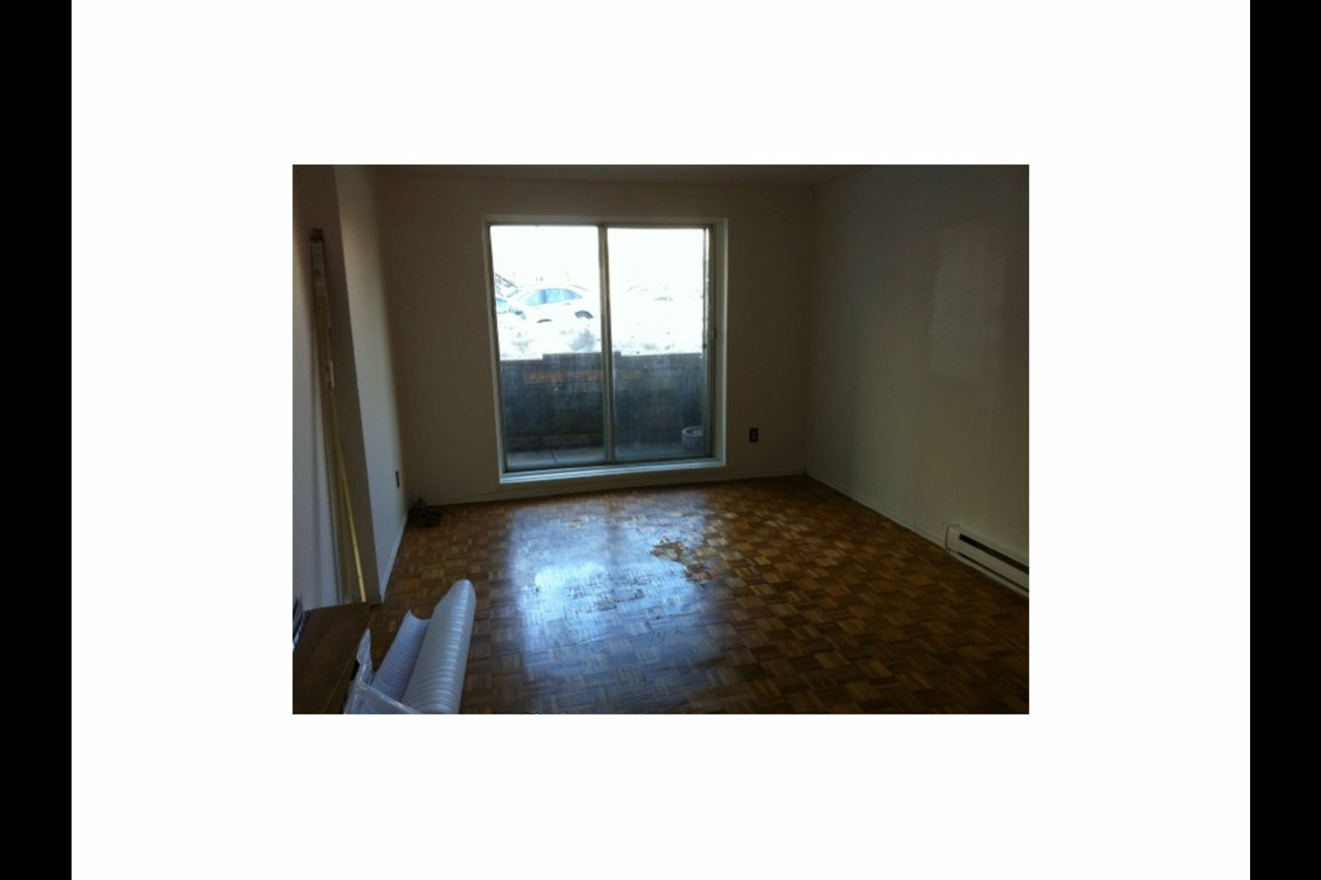 image 3 - Appartement À louer Lachine Montréal  - 6 pièces