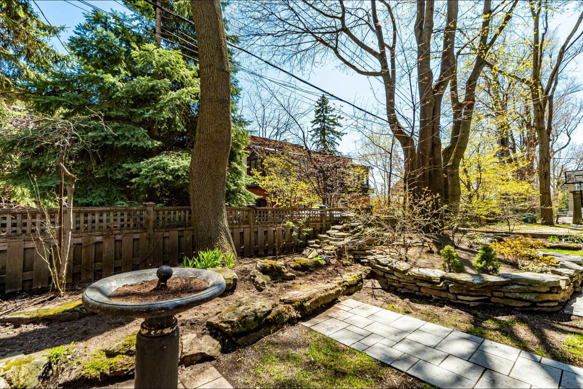 image 38 - House For sale Westmount - 15 rooms