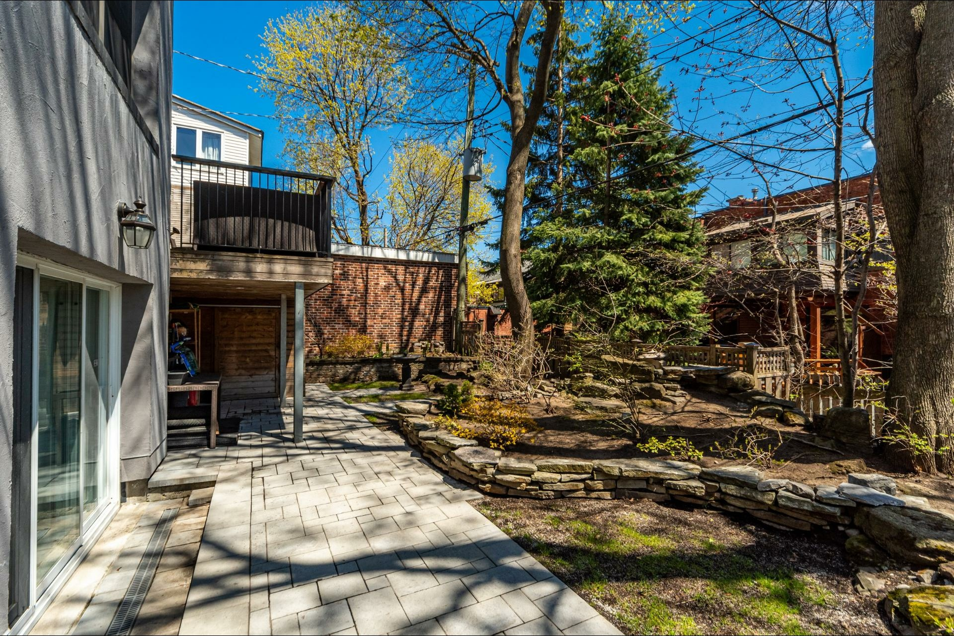 image 40 - House For sale Westmount - 15 rooms
