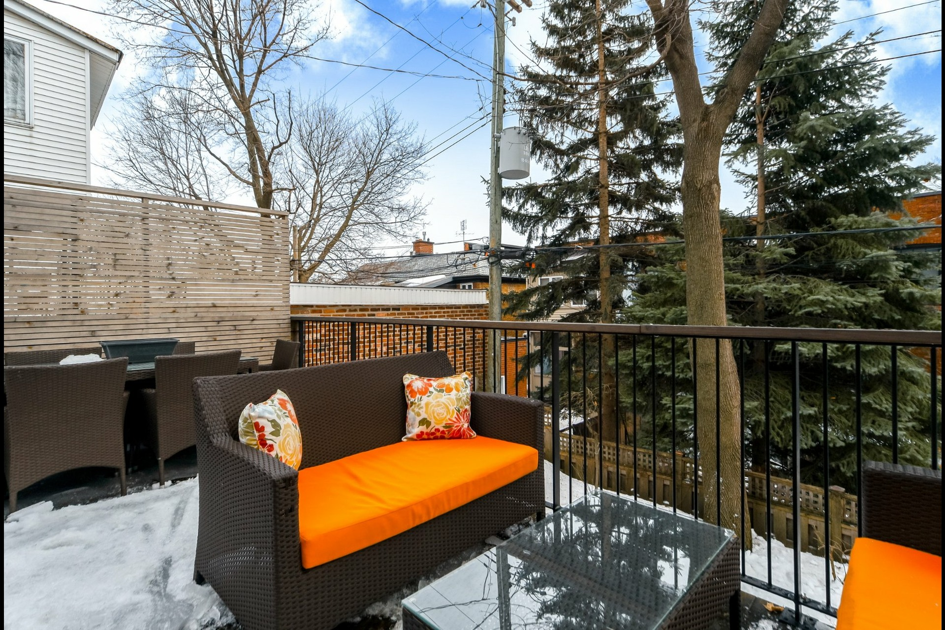 image 36 - House For sale Westmount - 15 rooms