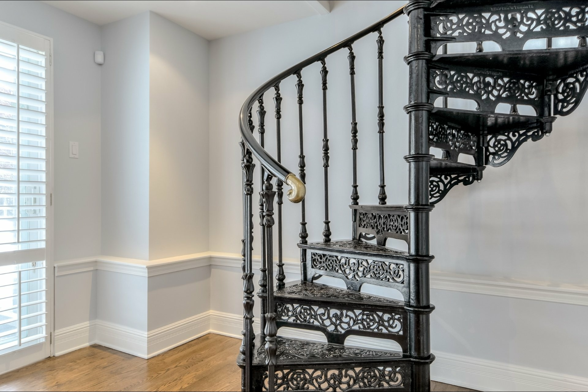 image 46 - House For sale Westmount - 15 rooms