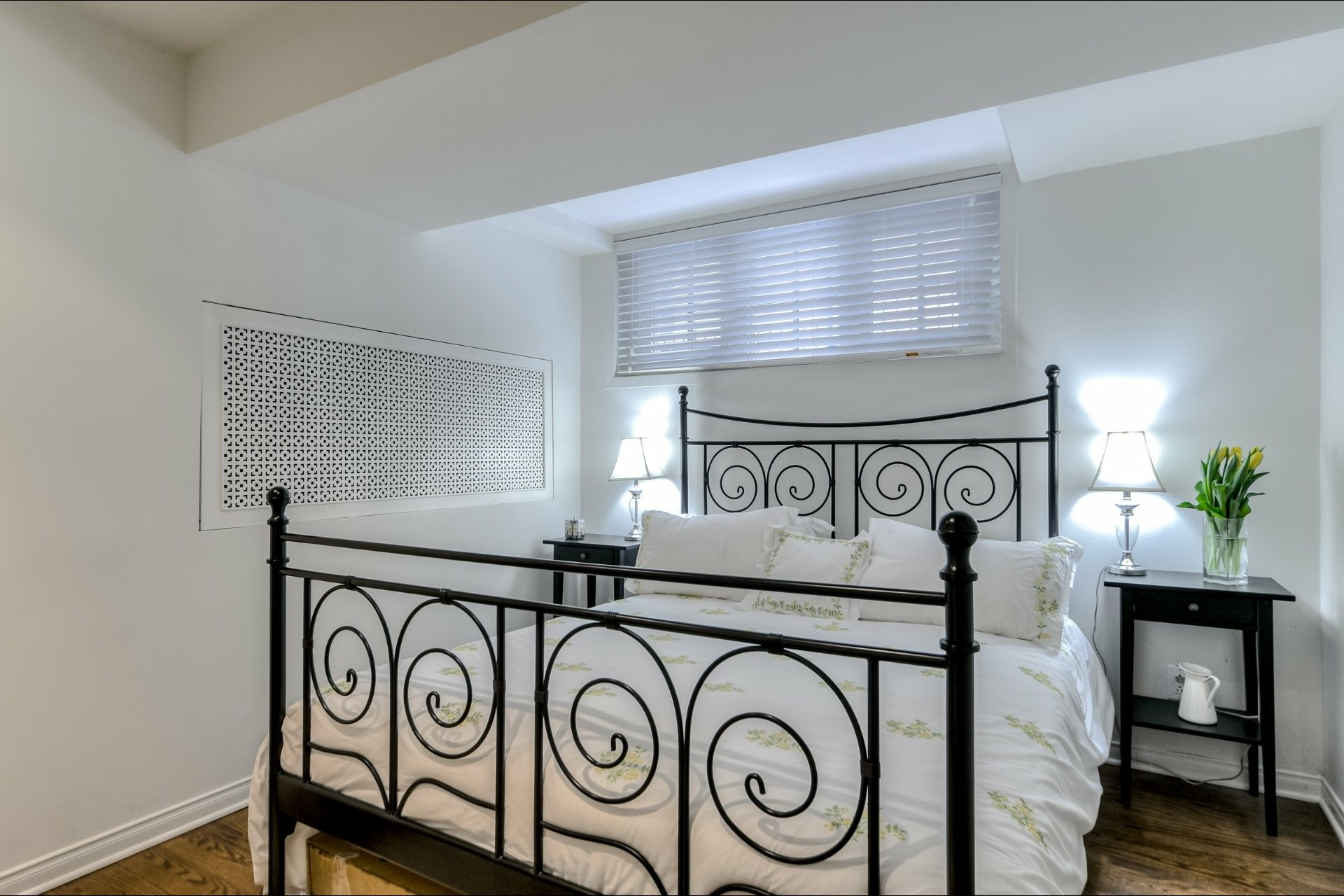 image 25 - House For sale Westmount - 15 rooms