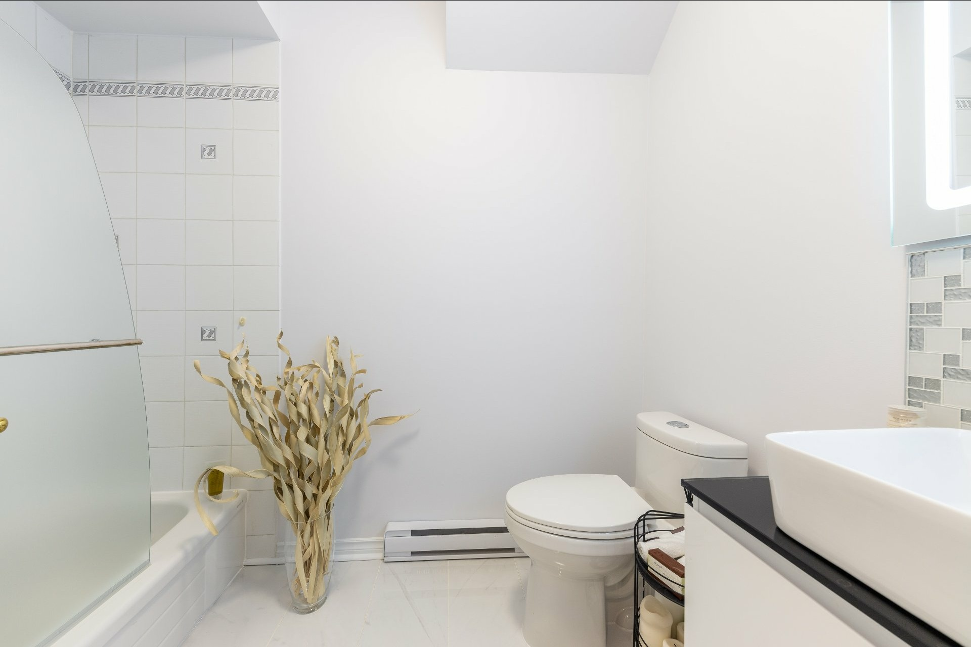 image 25 - House For sale Beaconsfield - 15 rooms
