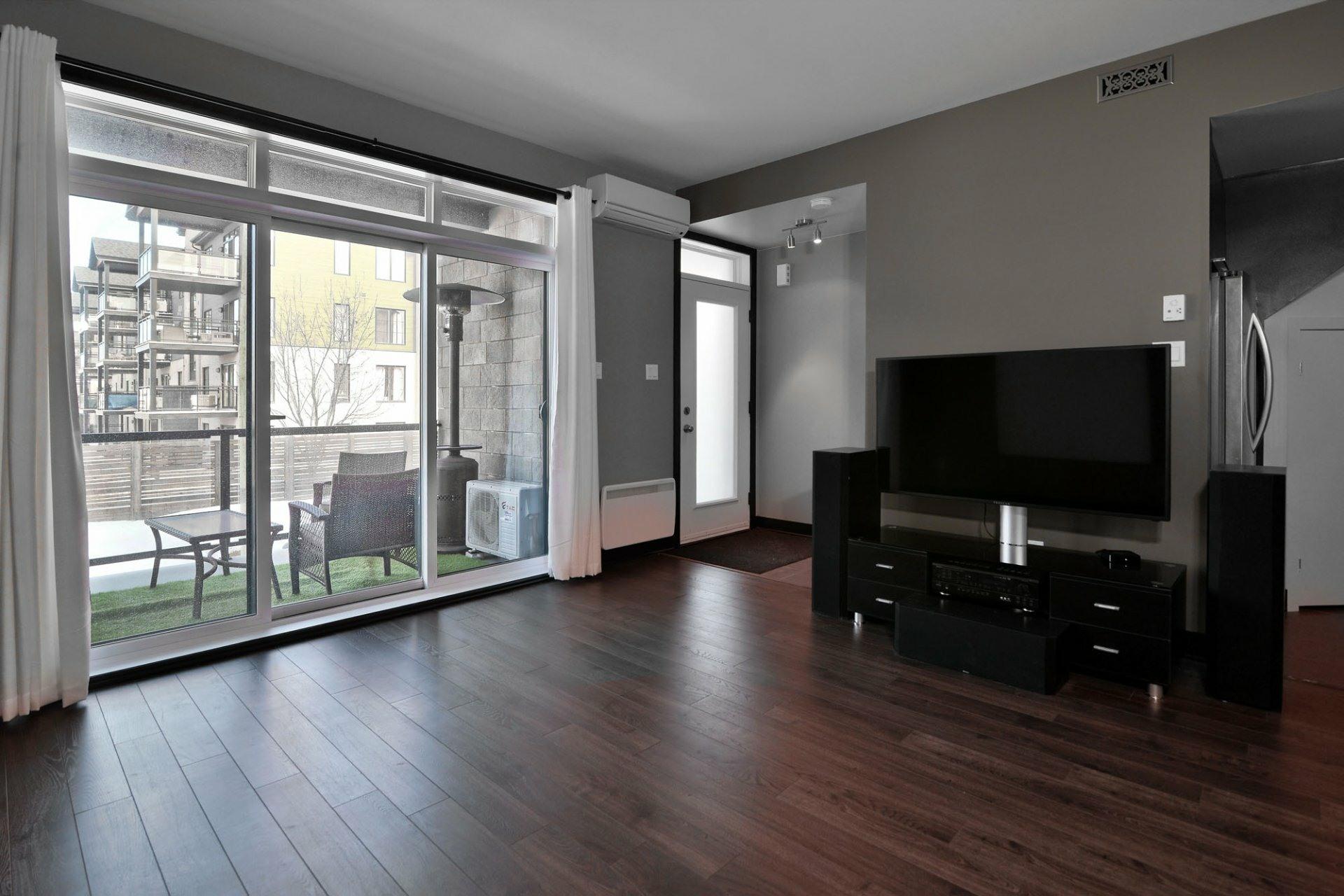 image 6 - Appartement À vendre Vaudreuil-Dorion - 6 pièces