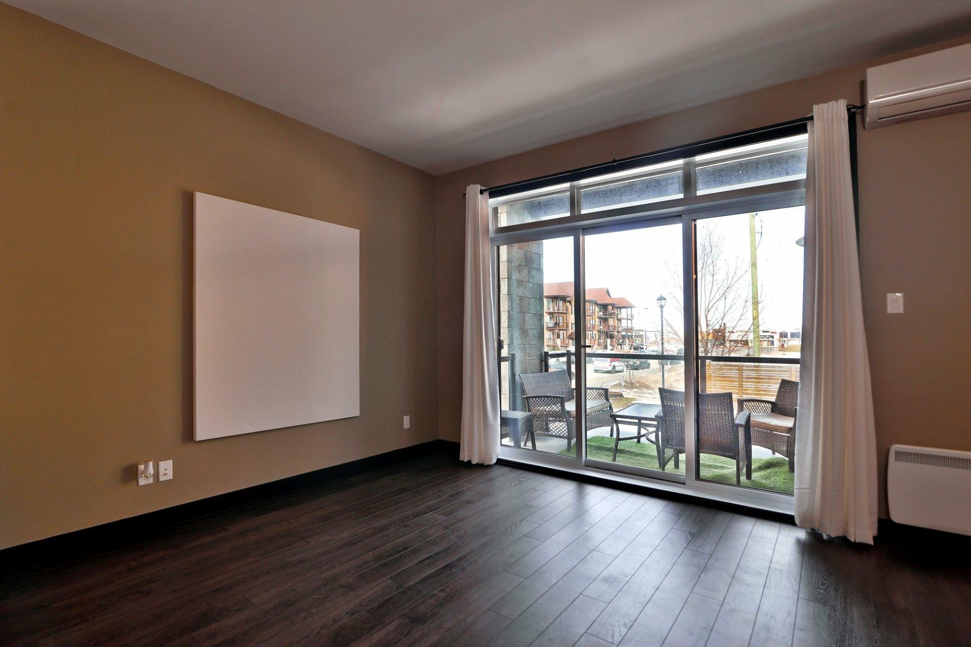 image 8 - Appartement À vendre Vaudreuil-Dorion - 6 pièces