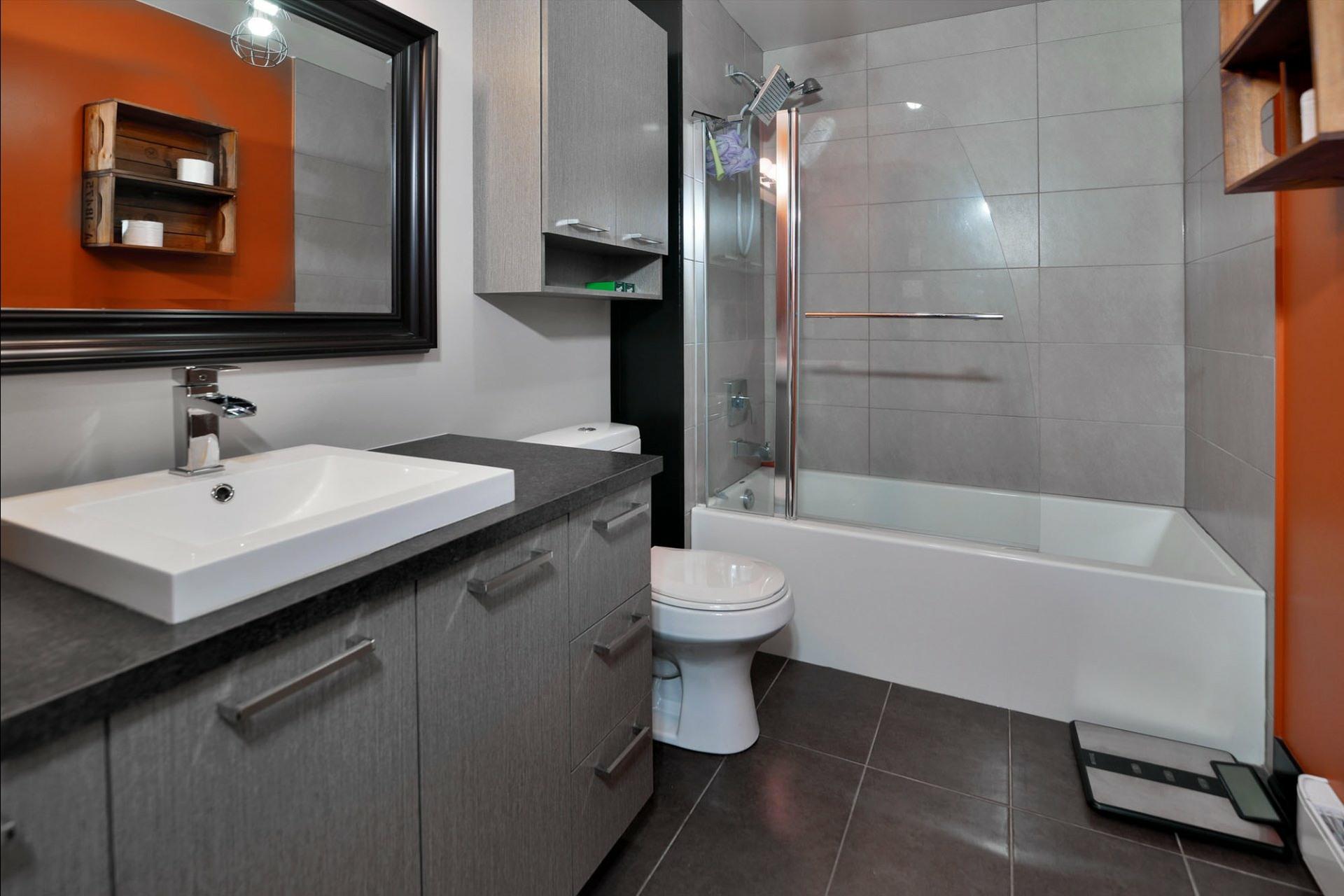 image 20 - Appartement À vendre Vaudreuil-Dorion - 6 pièces