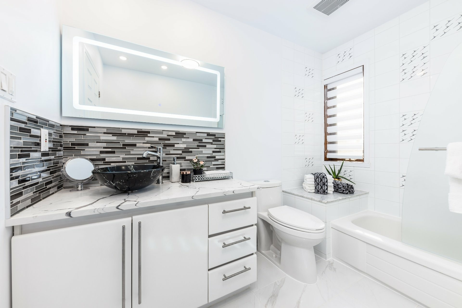 image 21 - House For sale Beaconsfield - 15 rooms
