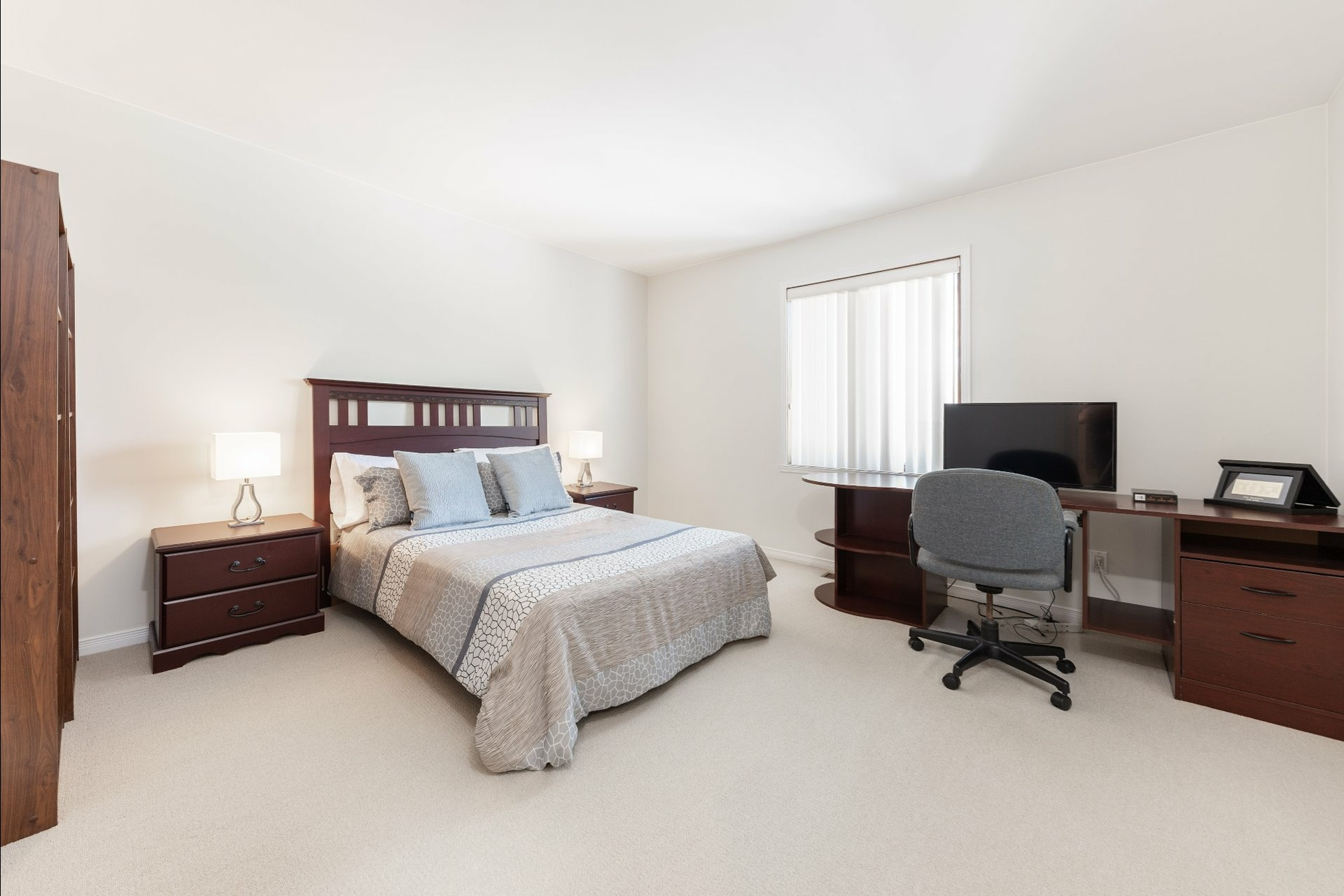 image 20 - House For sale Beaconsfield - 15 rooms