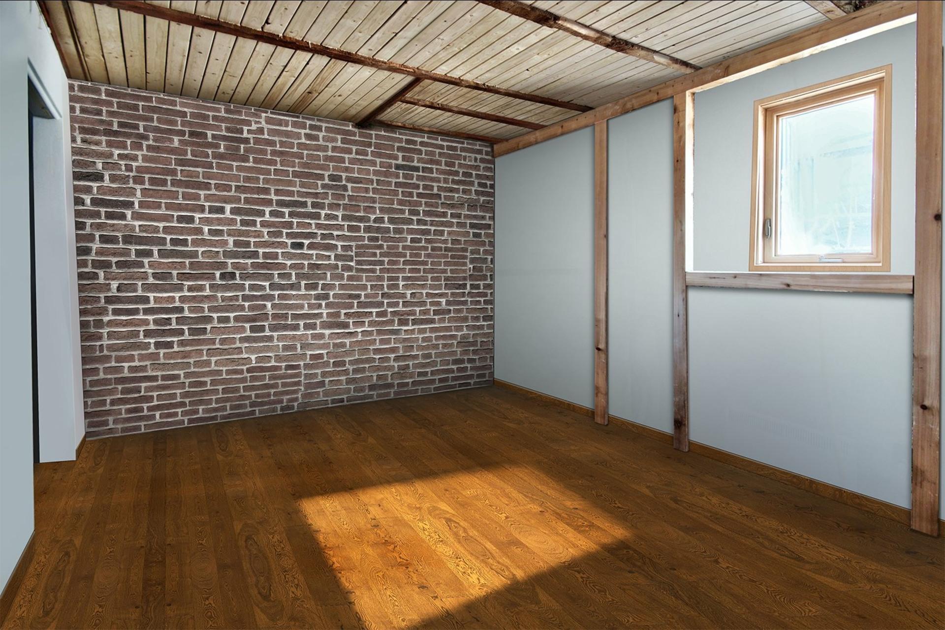 image 34 - Maison À vendre Ville-Marie Montréal  - 12 pièces