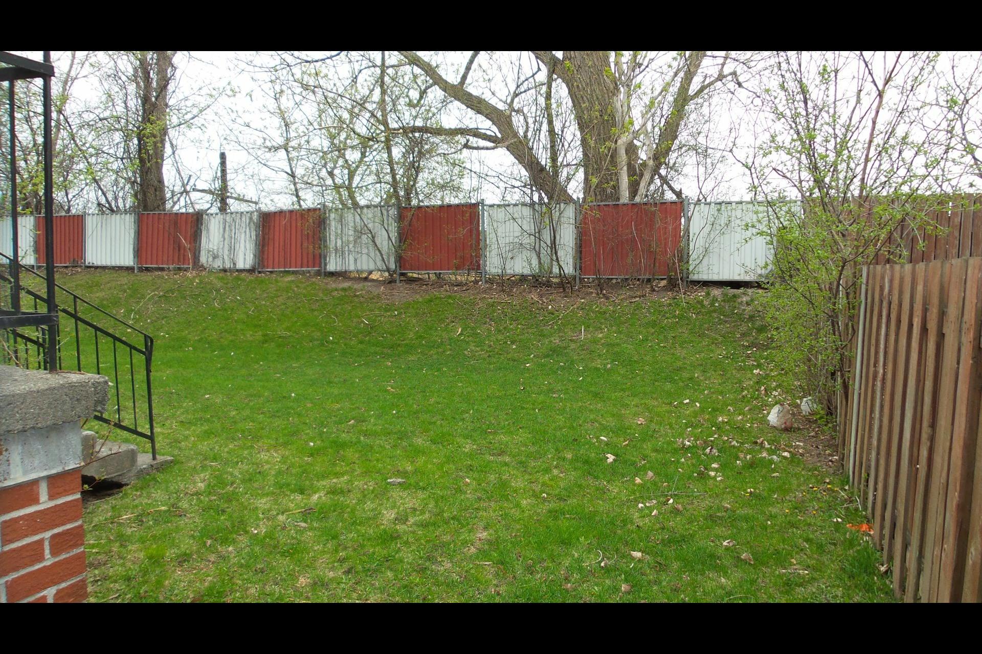 image 24 - Maison À vendre Hampstead - 10 pièces