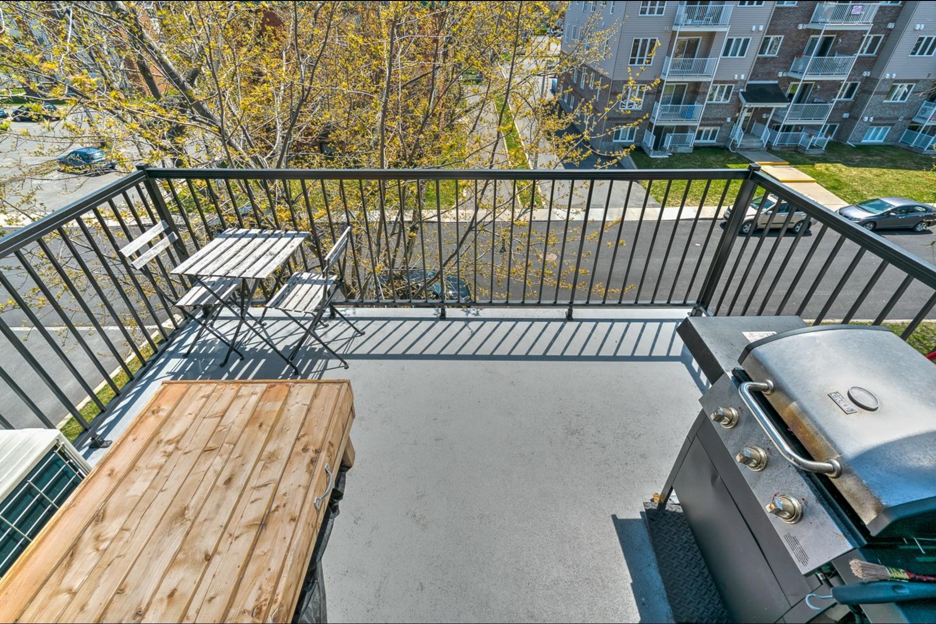 image 30 - Appartement À vendre Châteauguay - 7 pièces