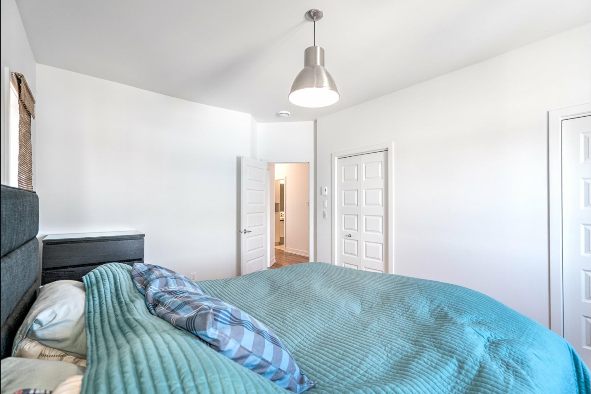 image 20 - Appartement À vendre Châteauguay - 7 pièces